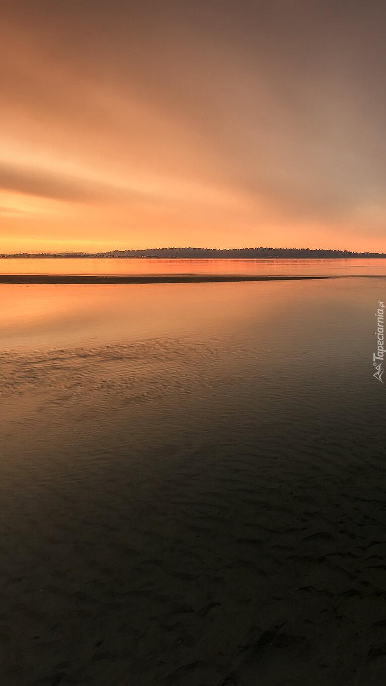Zatoka Semiahmoo