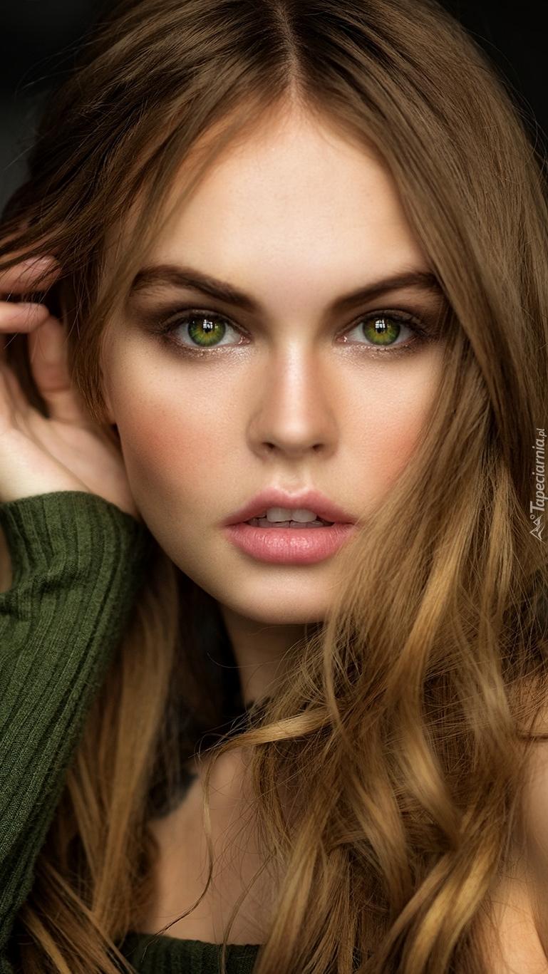 Anastasiya Scheglova Nude Photos 75