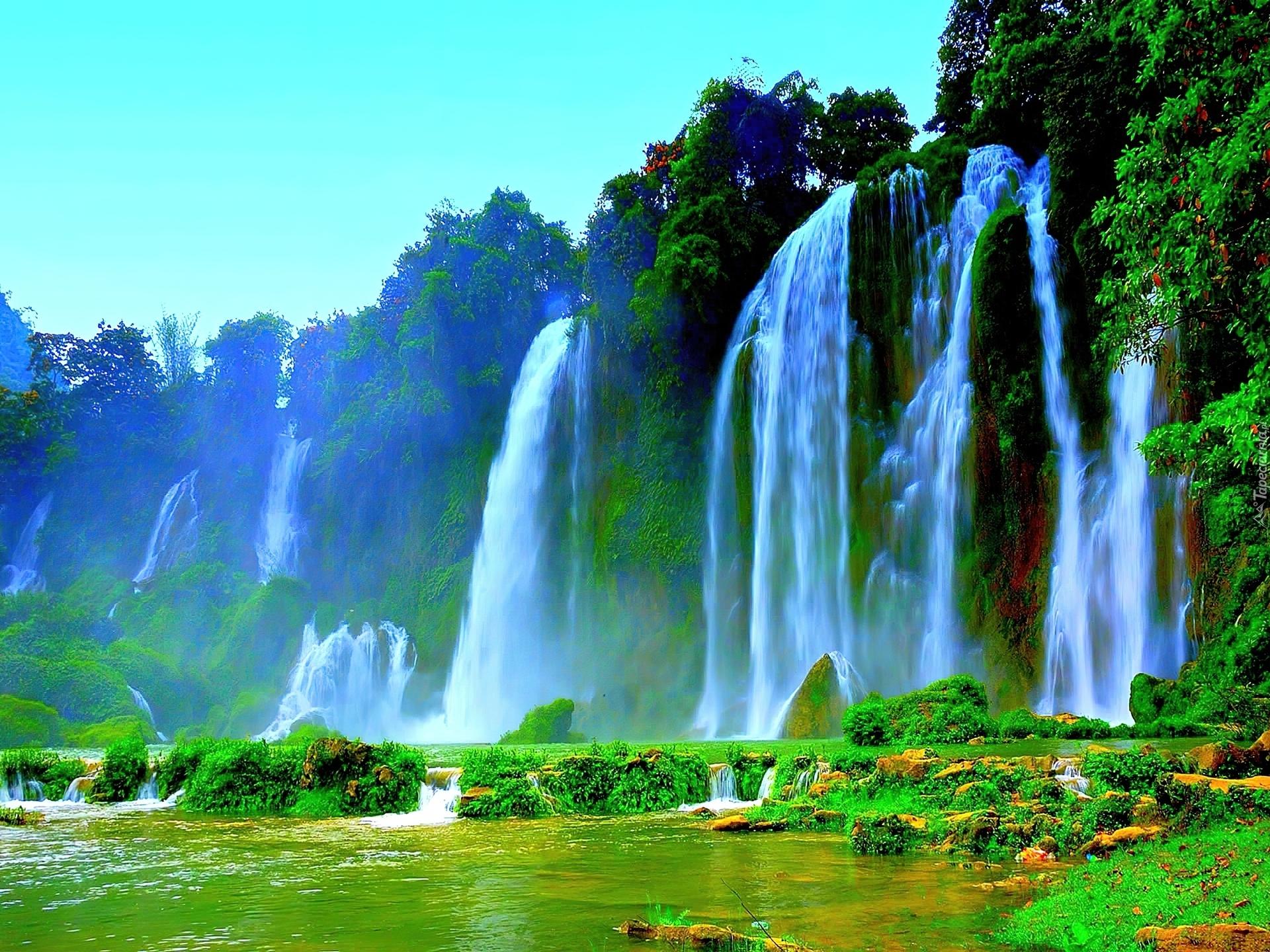 трепетом красоты рая картинки улучшится