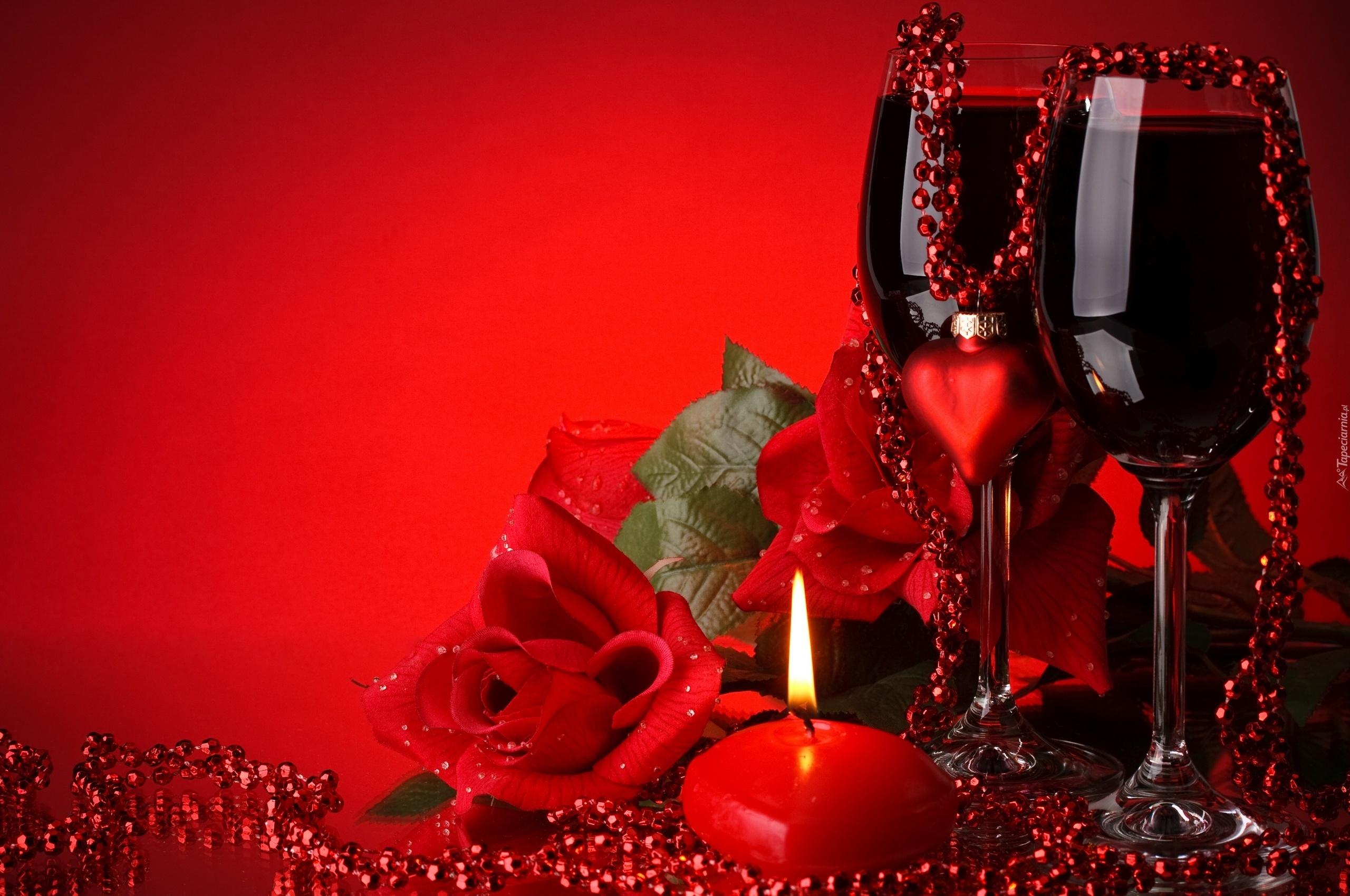 С днем рождения любимая картинки романтичные с надписями девушке