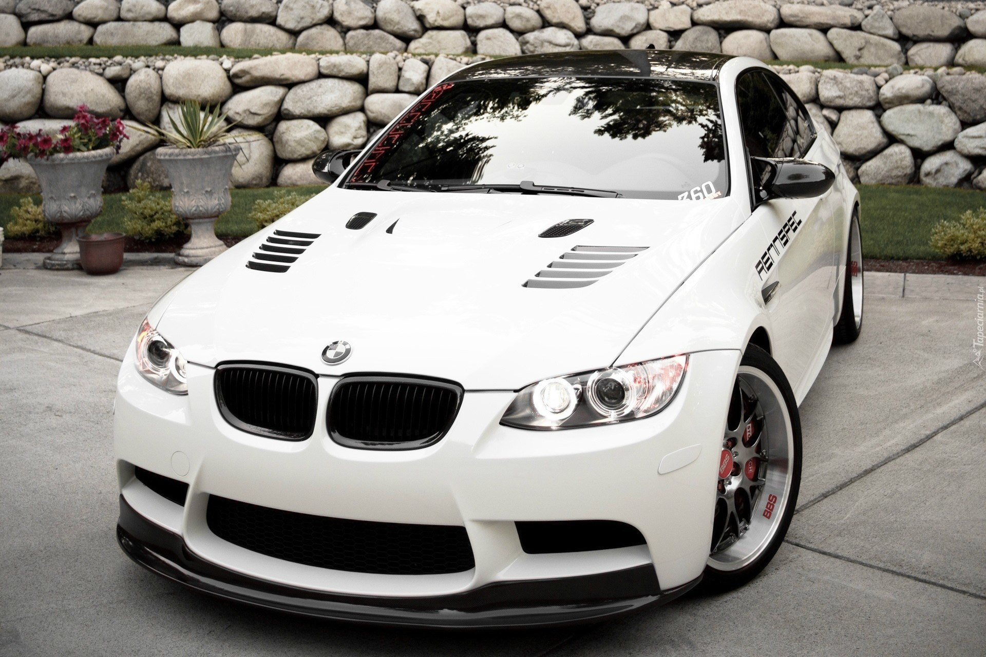 Bmw Z6 Coupe Bmw Z5 Rendered Looks Close To The Real Deal
