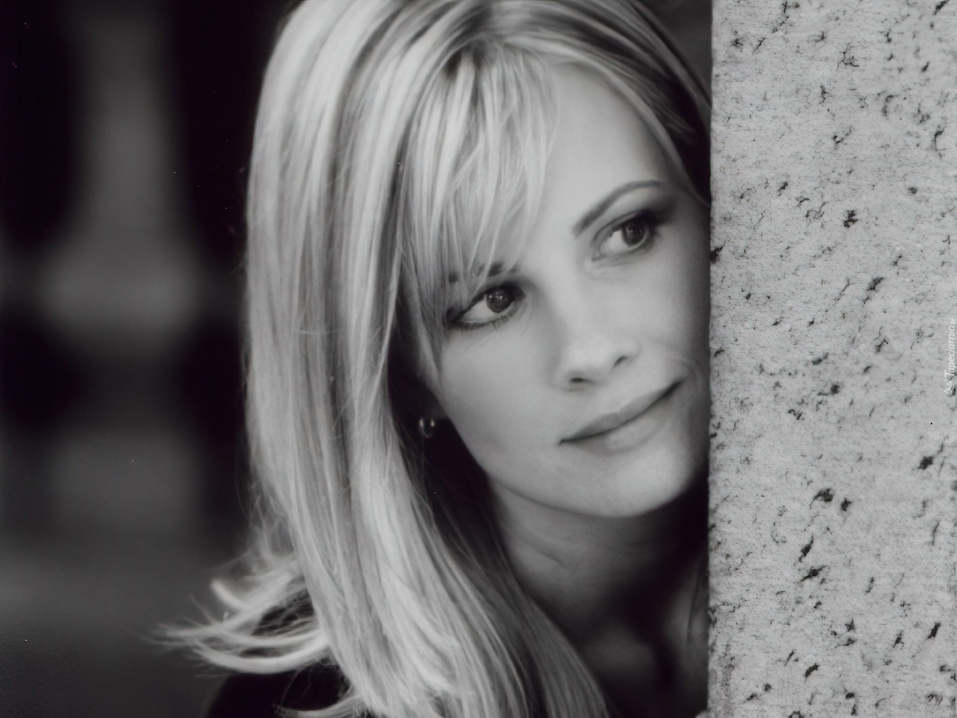 new-actress-monica-potter-naked-naked