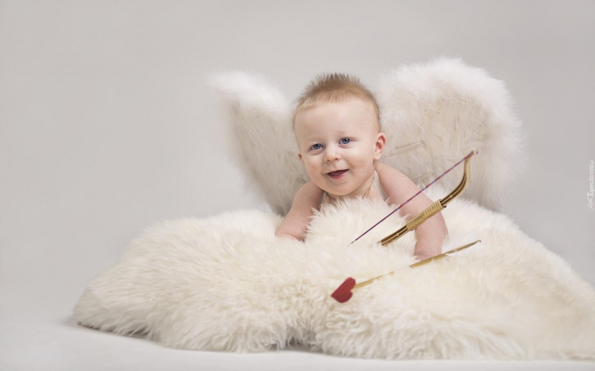 мария фото деток в костюмах ангелочек машины тормоза эти