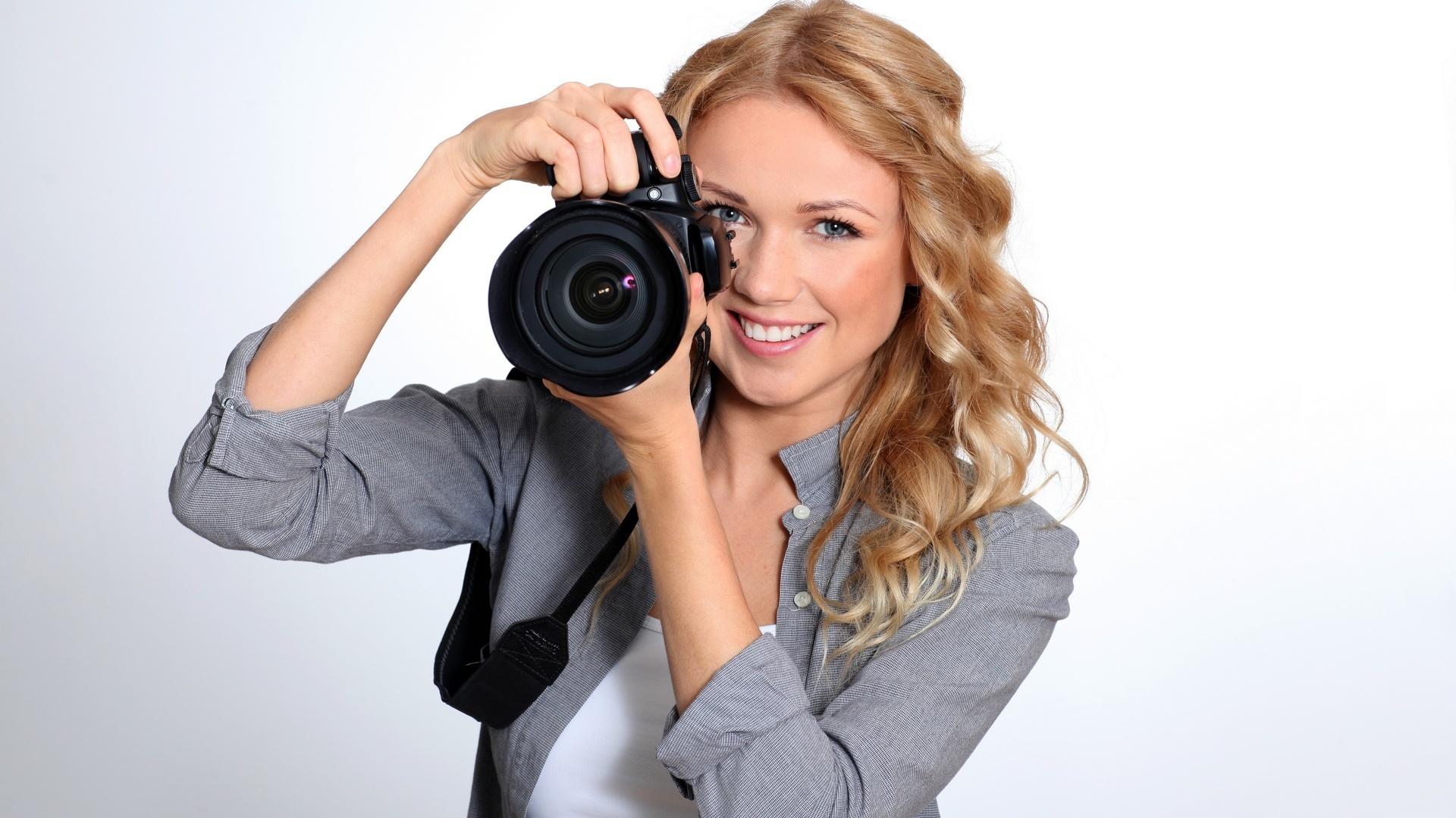 как заработать фотографу на портретах фото непривычный