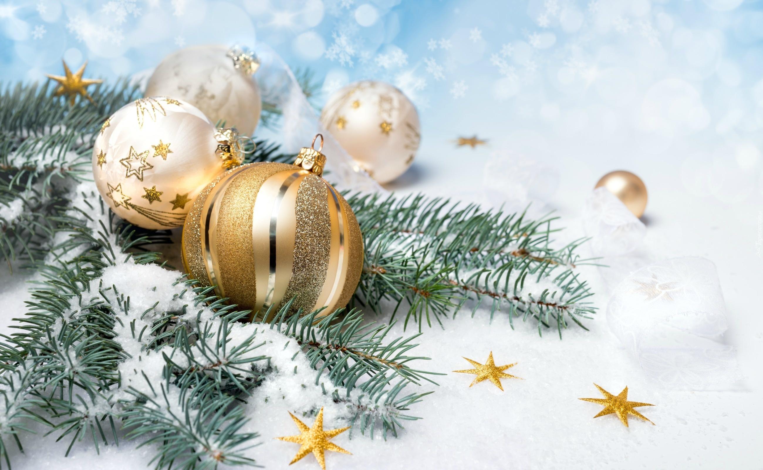 Стихи поздравления с рождеством христовым в стихах фото 750