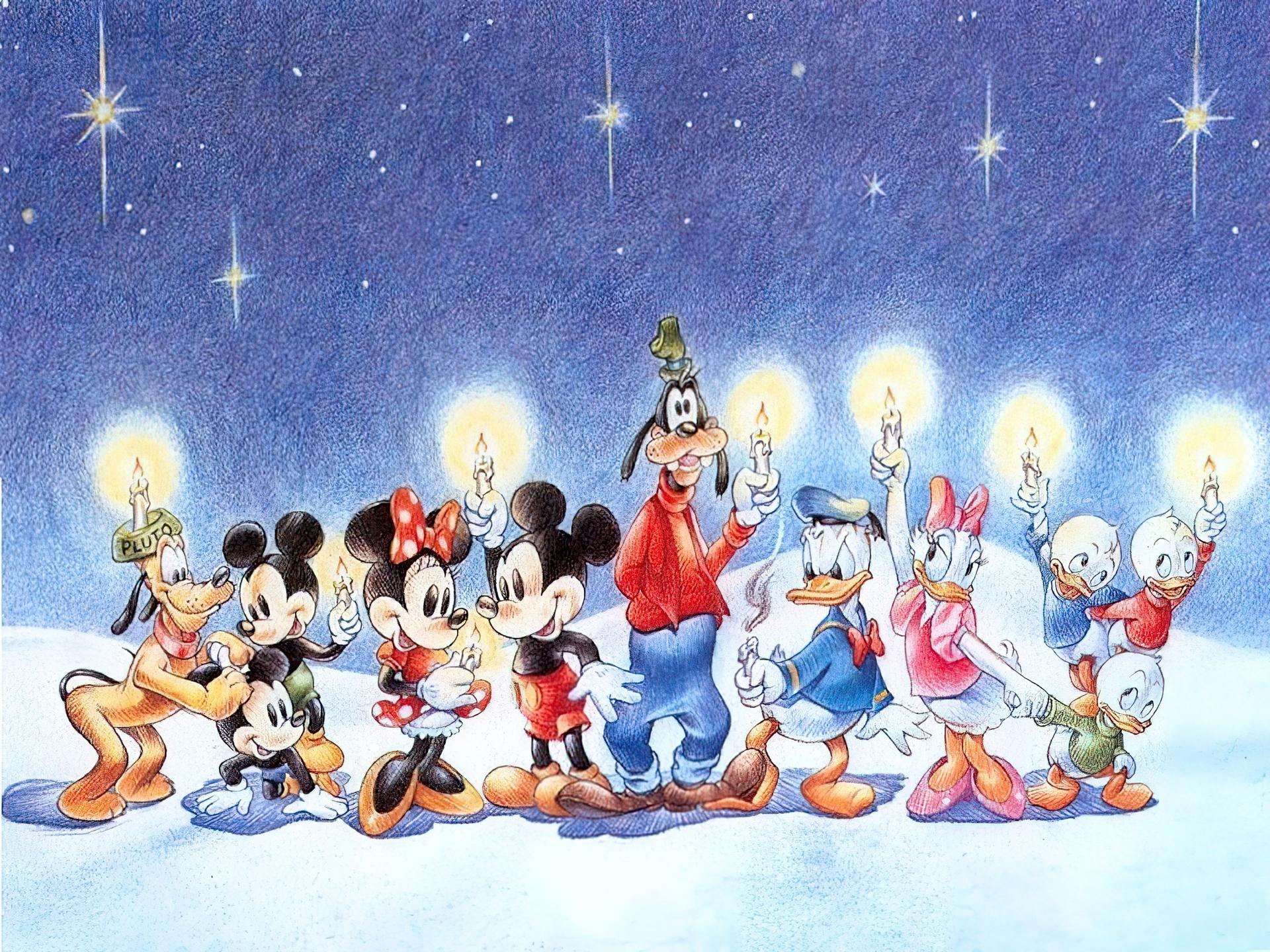 Miki święta Bożego Narodzenia Boże Narodzenie 2018