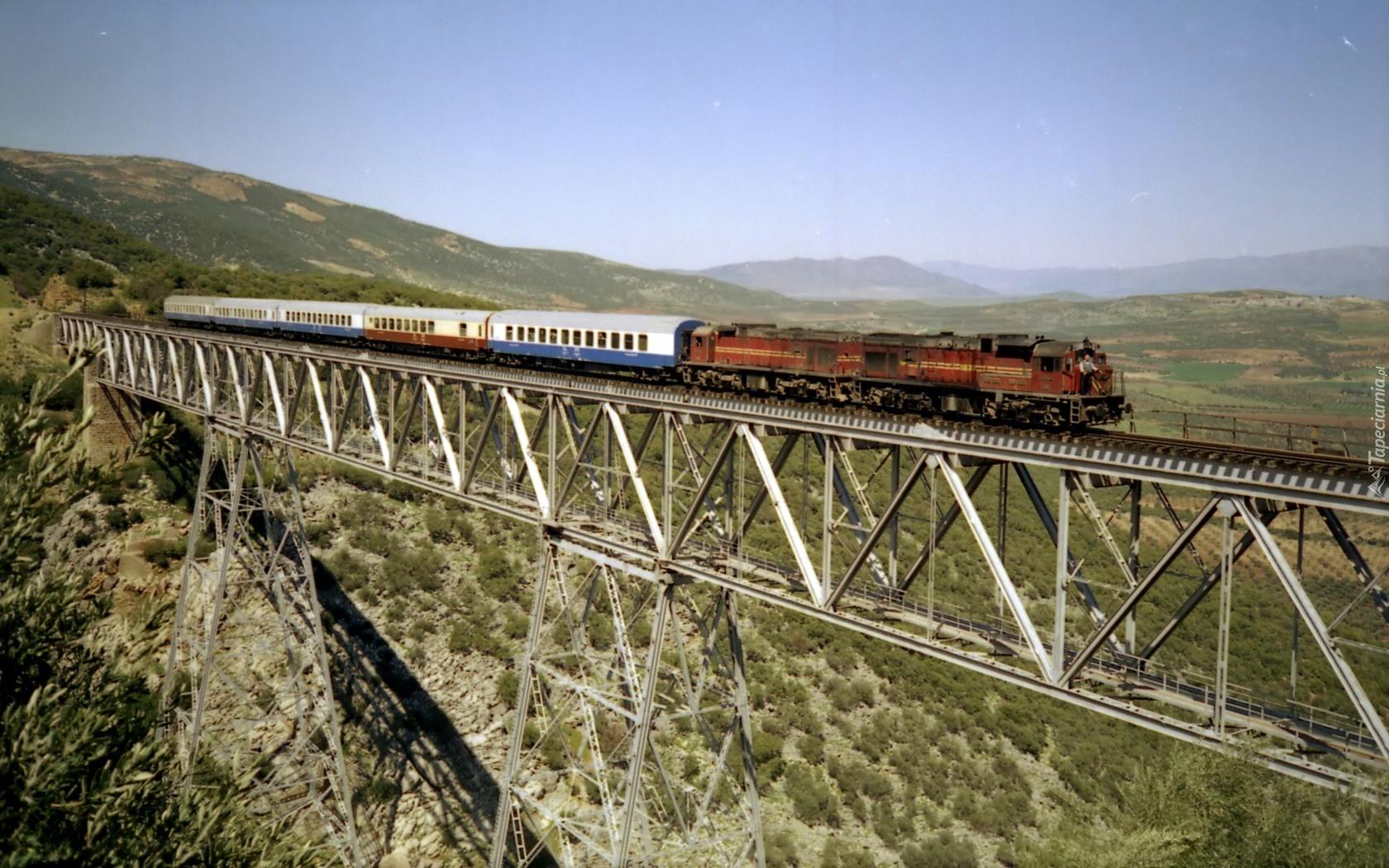 высота картинки железная дорога мосты стиль одежде, картинках
