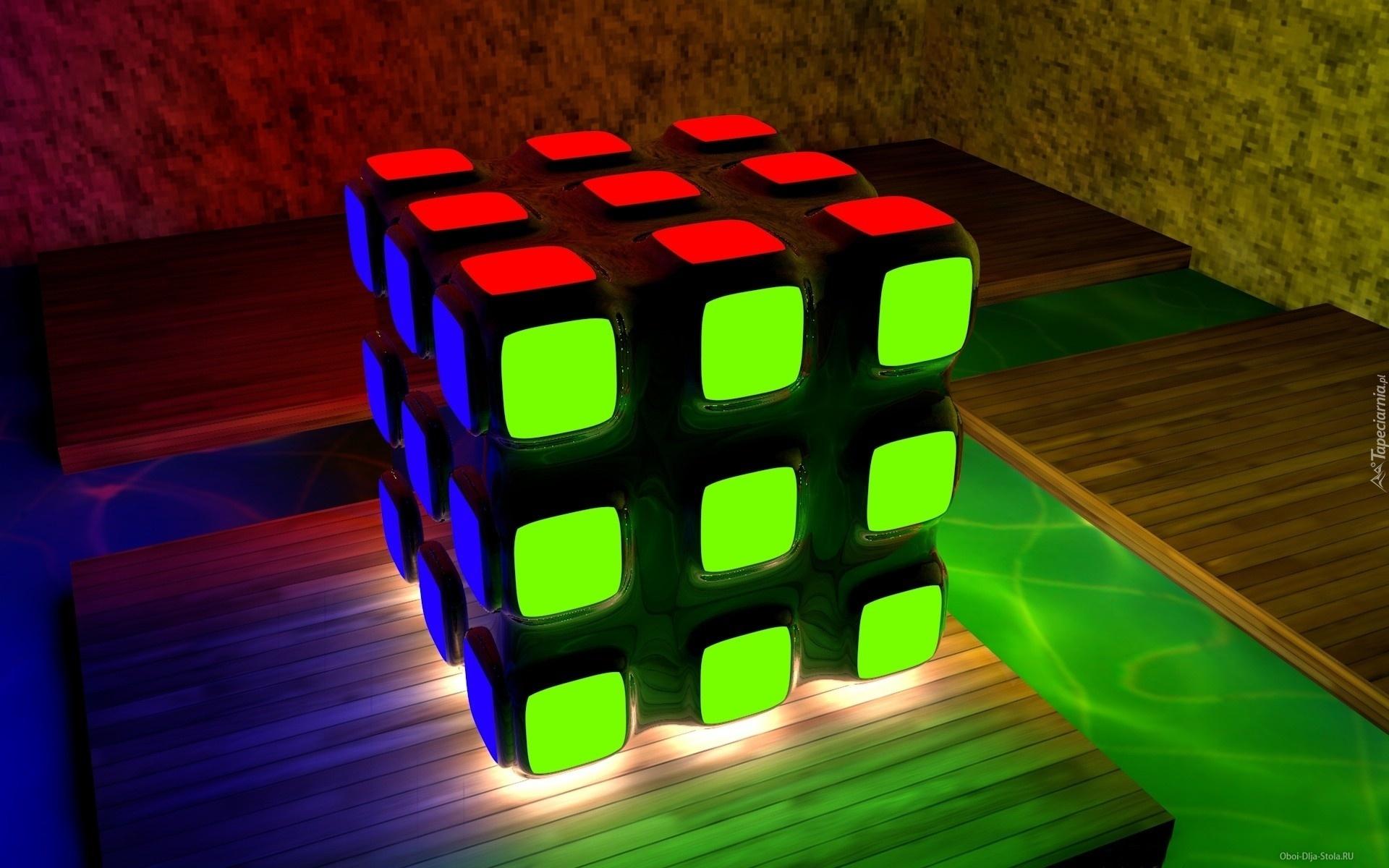 Оригами цветок  Схема из бумаги в видео  Скачать оригами