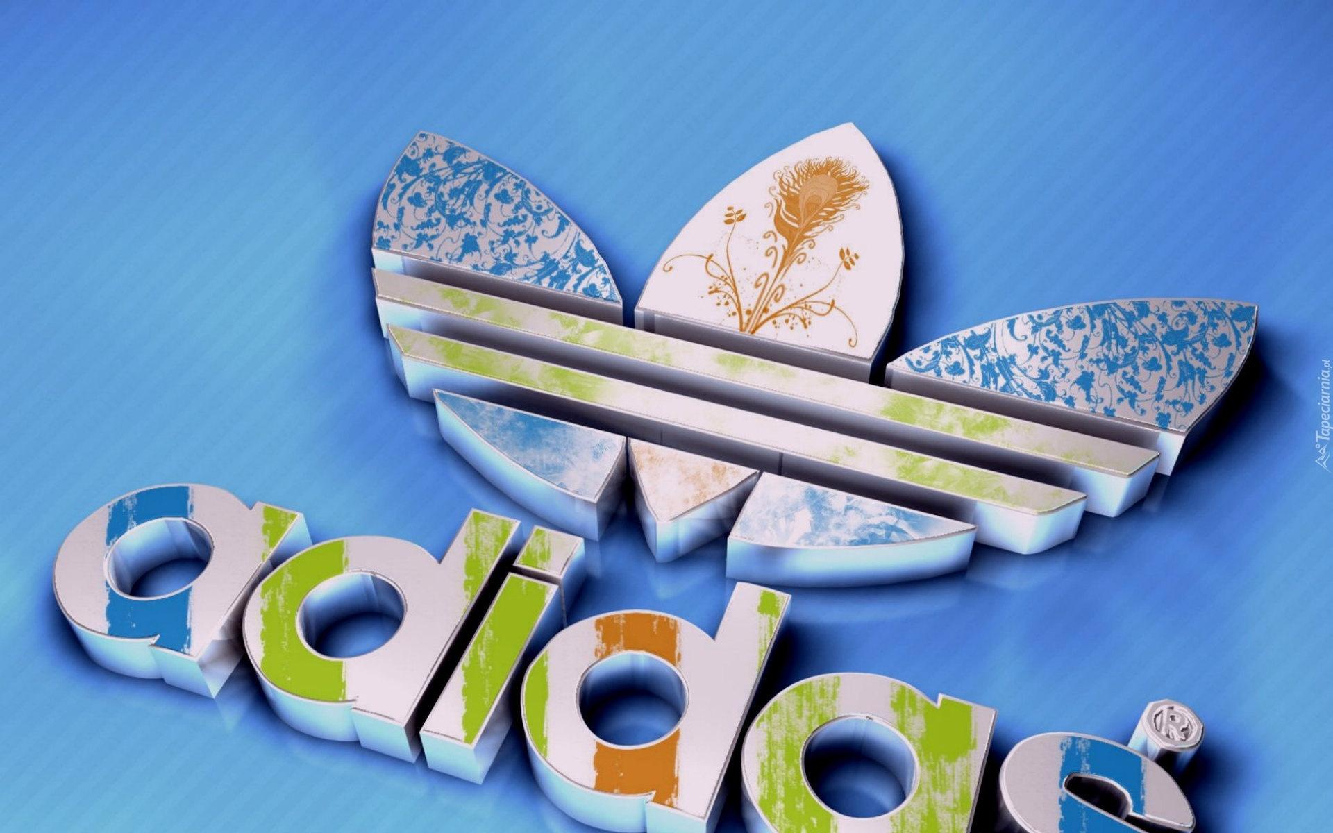Młodzieńczy Znaczek, Adidas II42