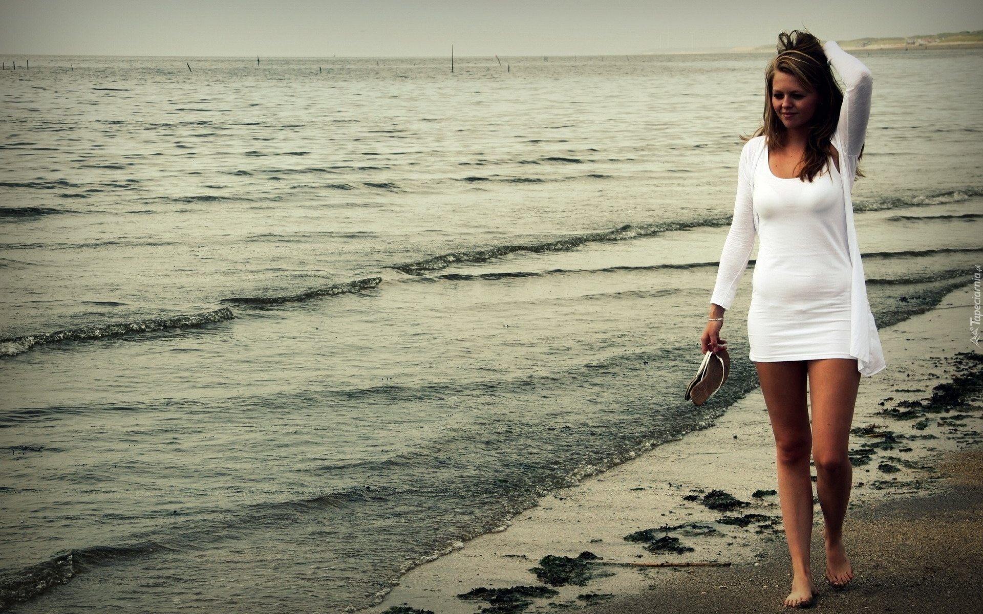 Лебедевка  отдых на Черном море в Лебедевке Лечение и