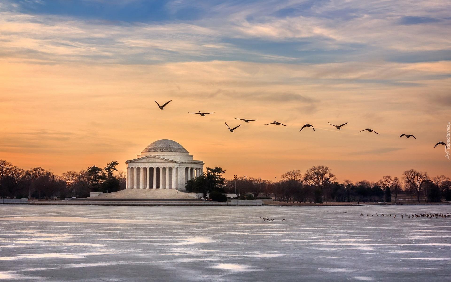 Вашингтон загрузить