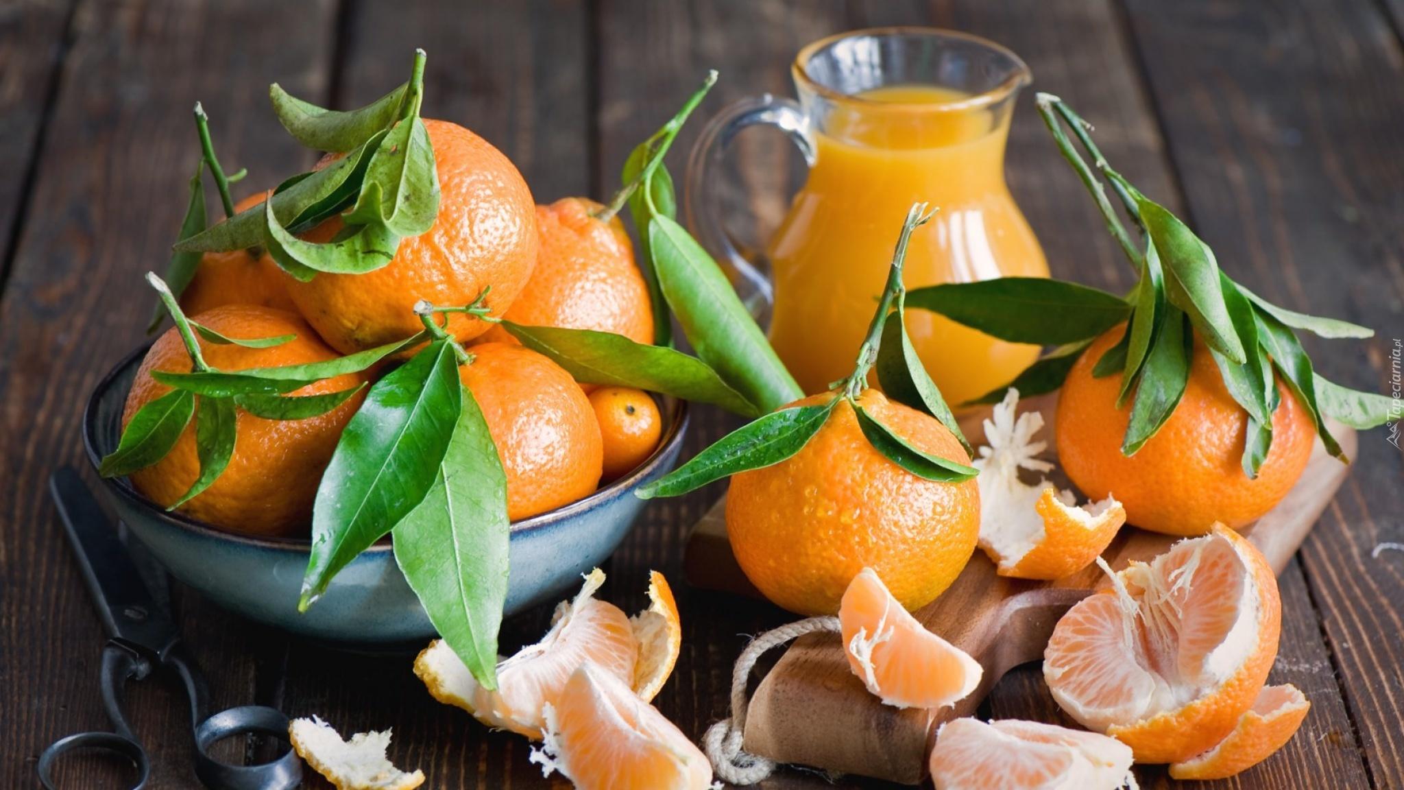 Земерзший лимон, лайм и апельсин загрузить
