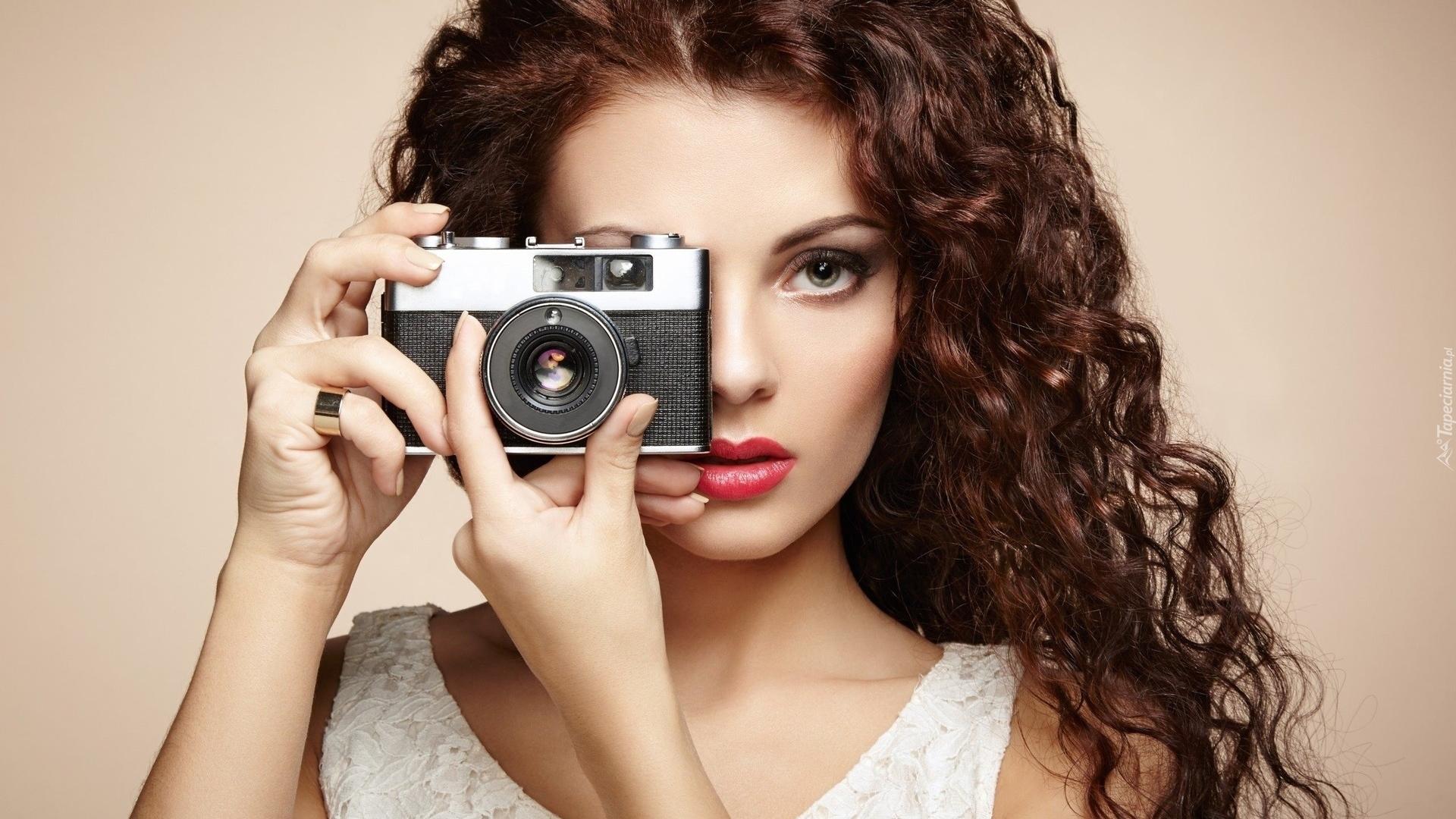 Технические основы фотографии
