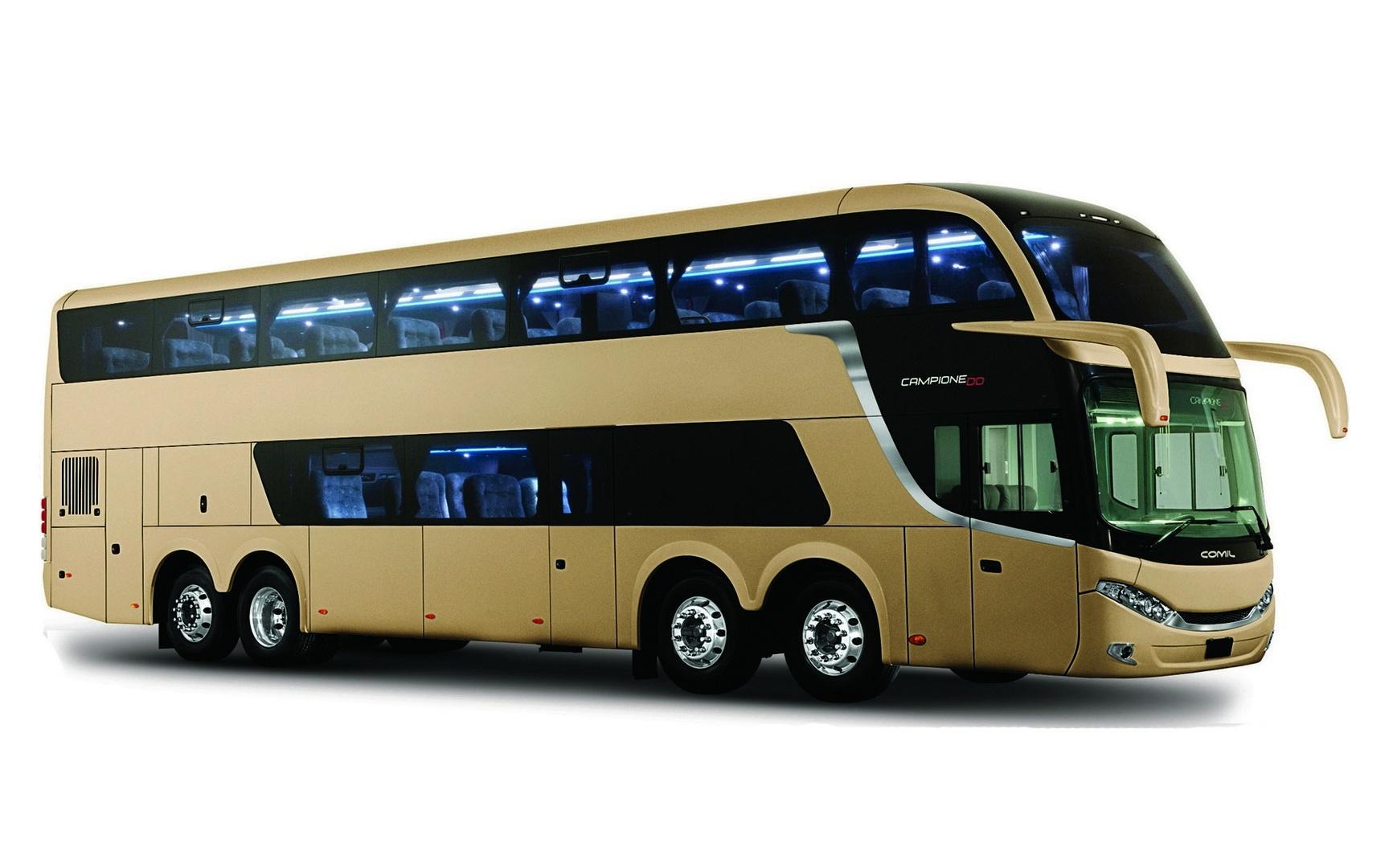 Znalezione obrazy dla zapytania autobus