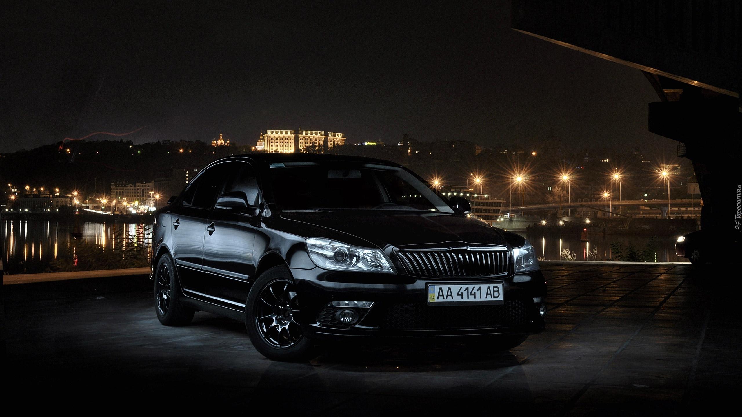 Nissan Lincoln Ne >> Skoda, Octavia, RS