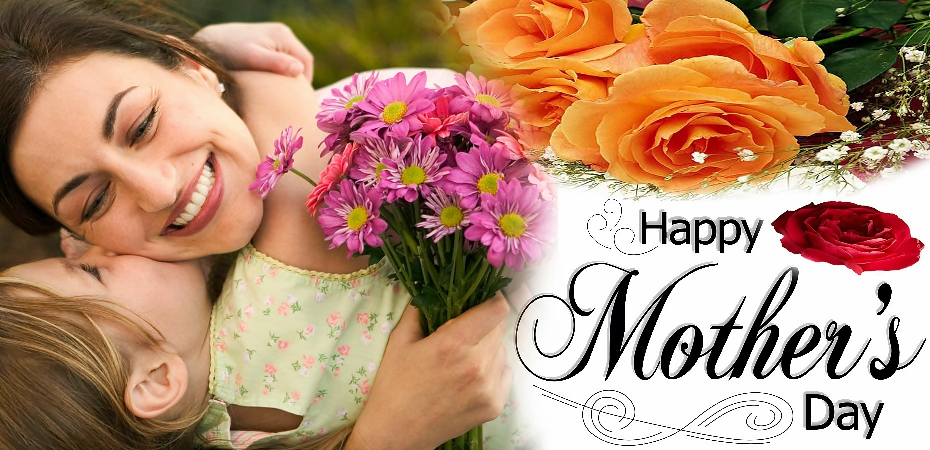 mothers day really star - HD1860×900