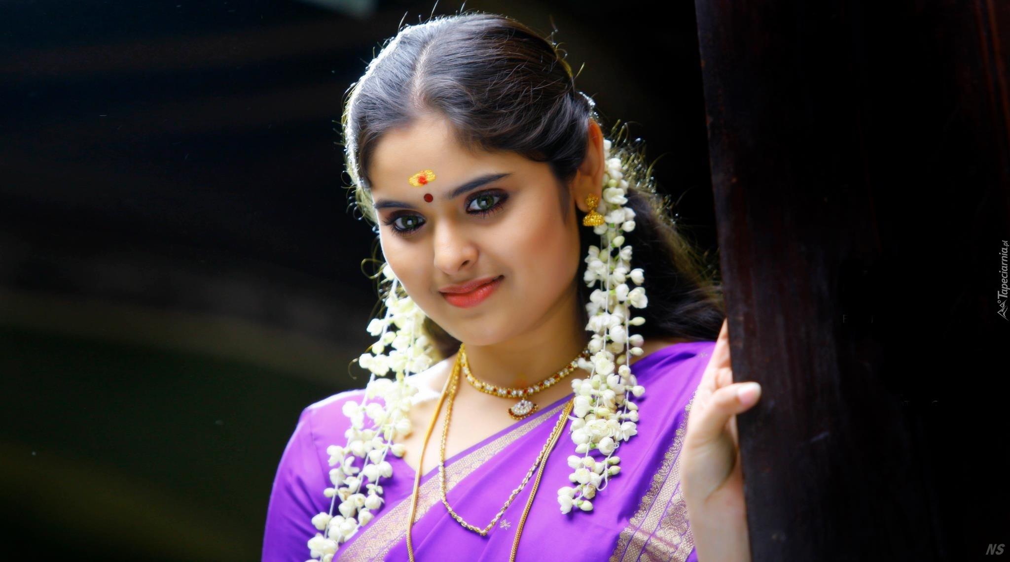 Kerala girls rep vidoi free dolound 11