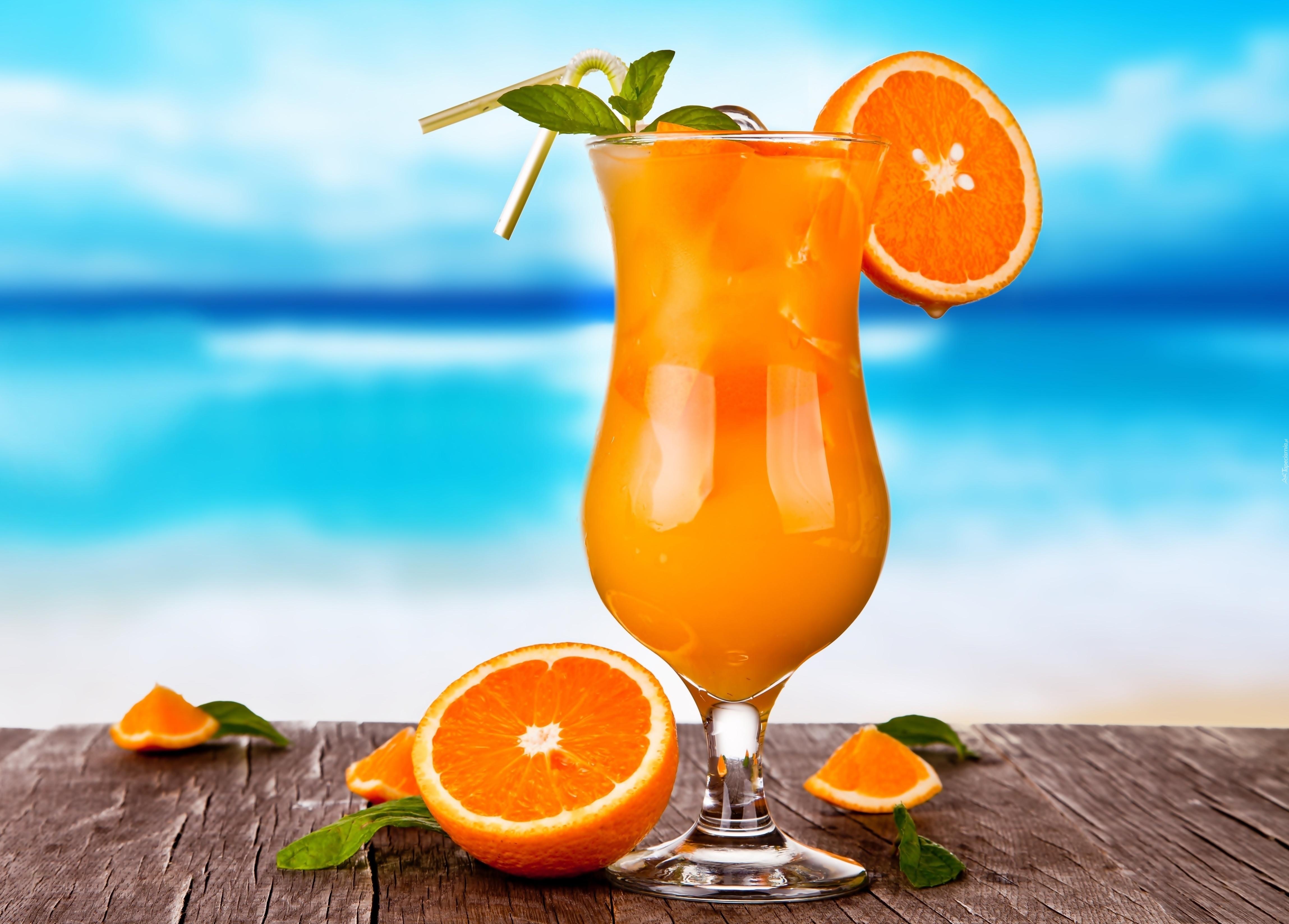 еда апельсин сок food orange juice бесплатно