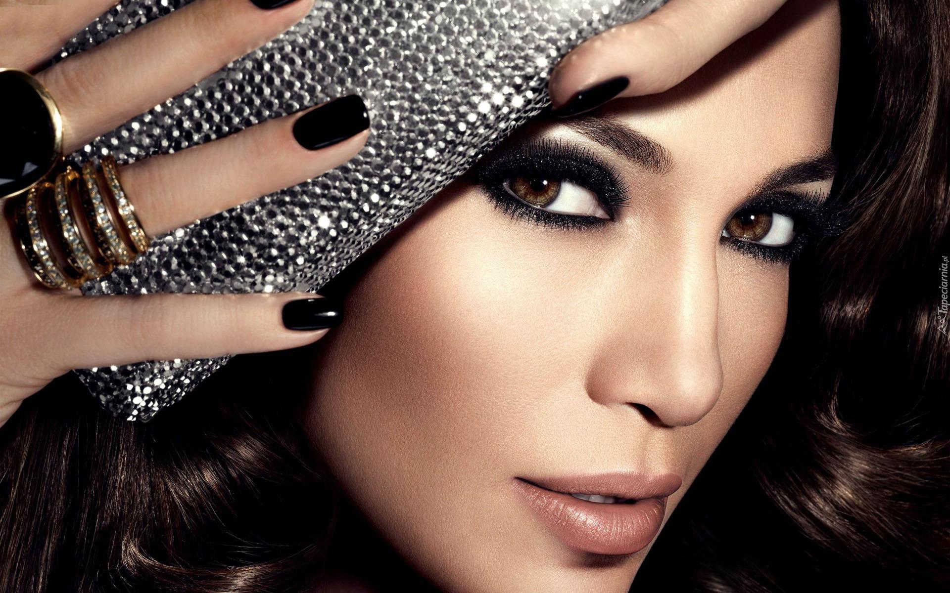 Constance Marie: ekran anne Jennifer Lopez 86
