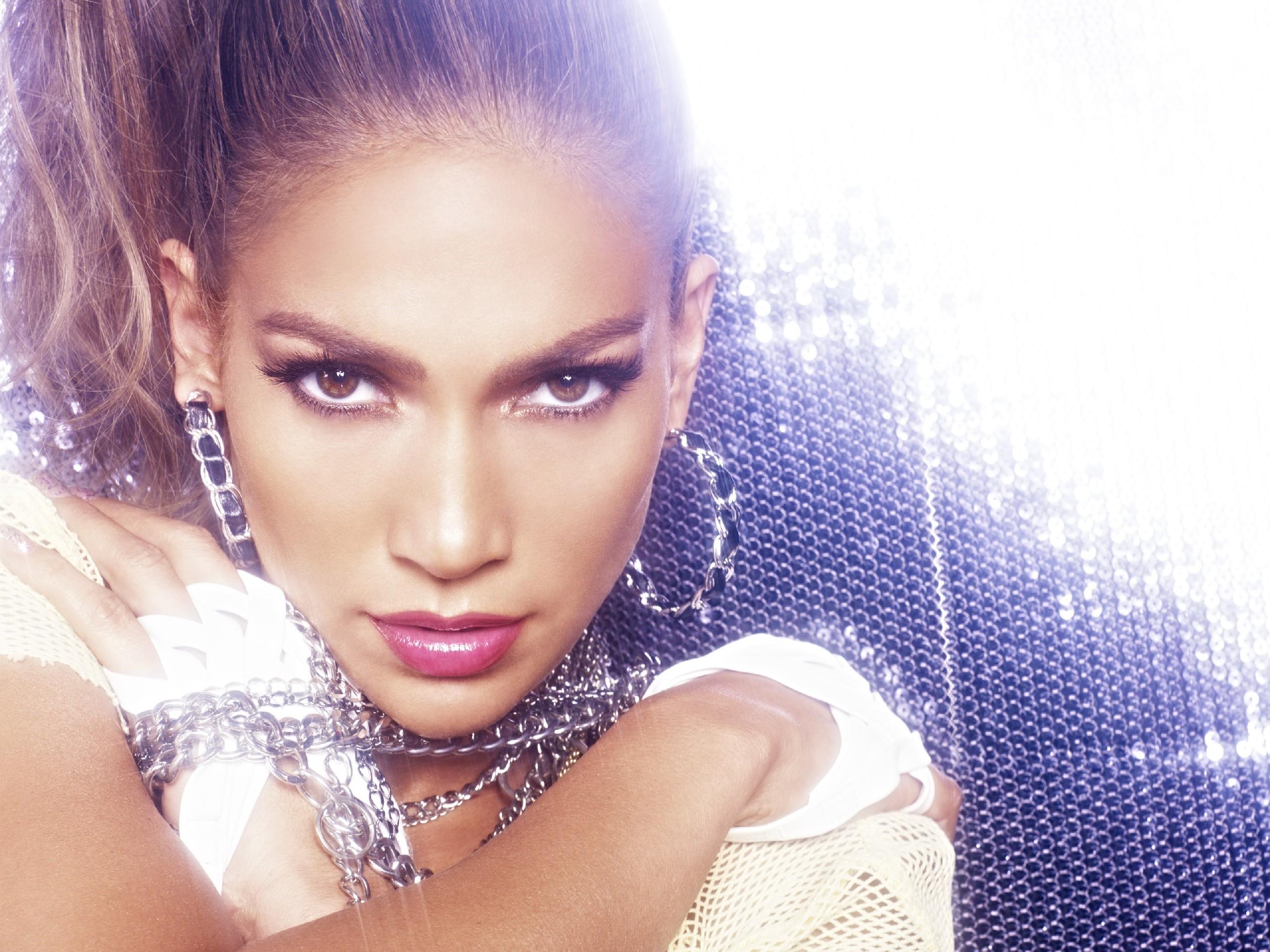 Constance Marie: ekran anne Jennifer Lopez 36