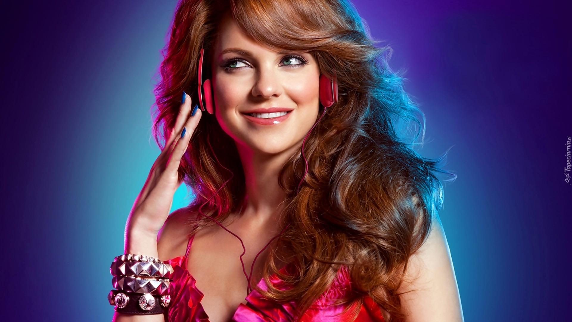 Constance Marie: ekran anne Jennifer Lopez 71