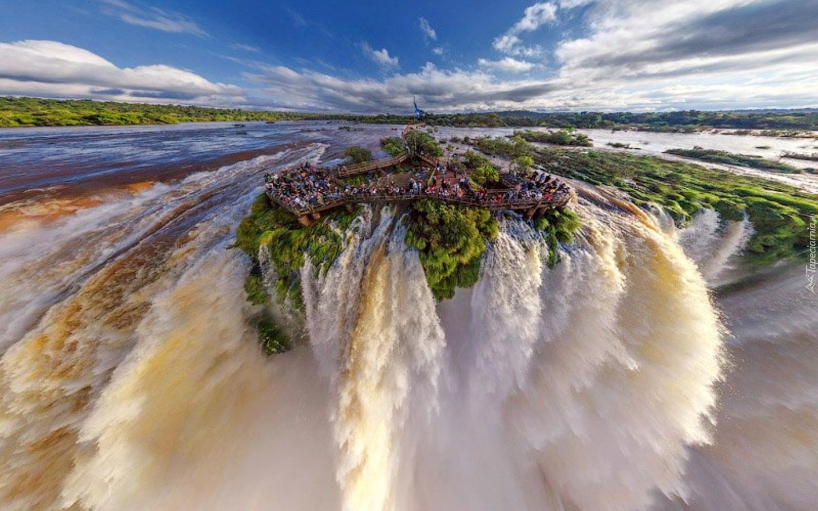 Удивительные фотографии со всего света с описанием