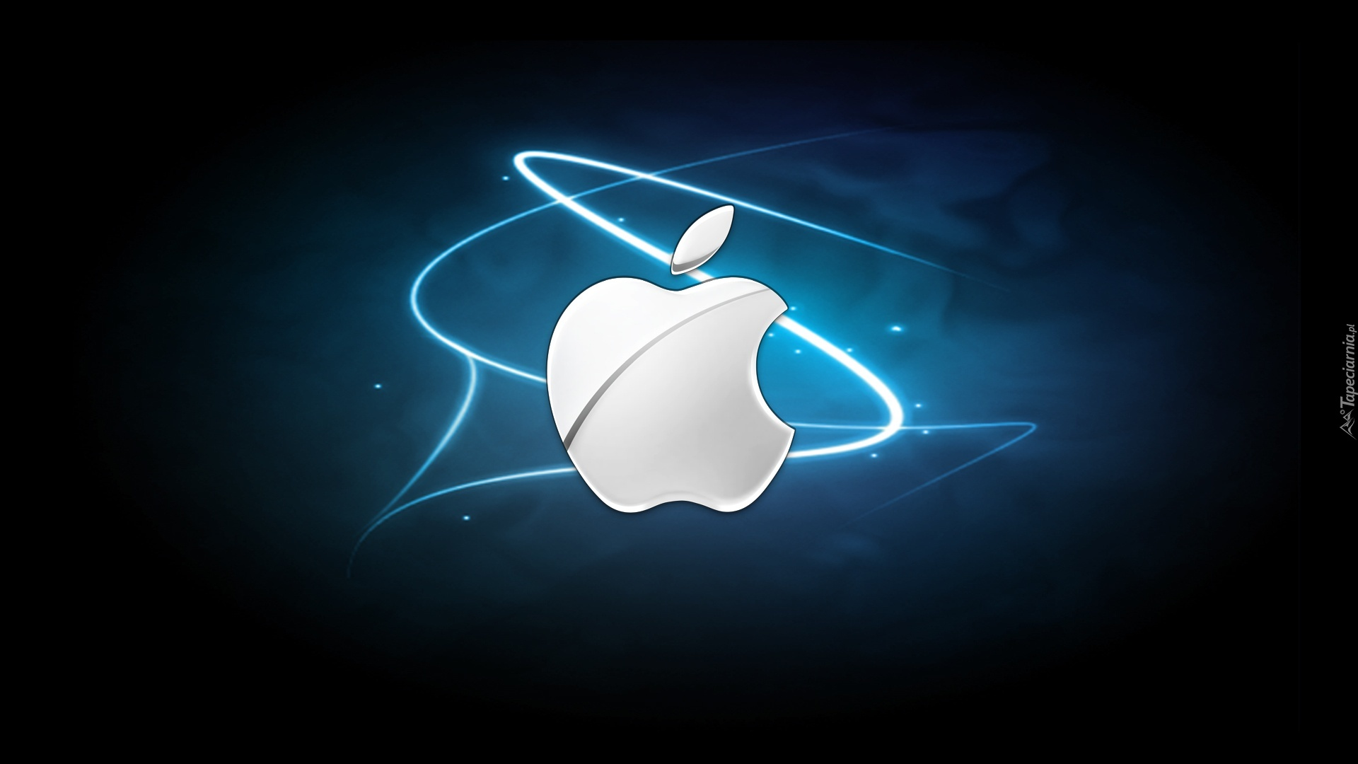 Logo, Apple