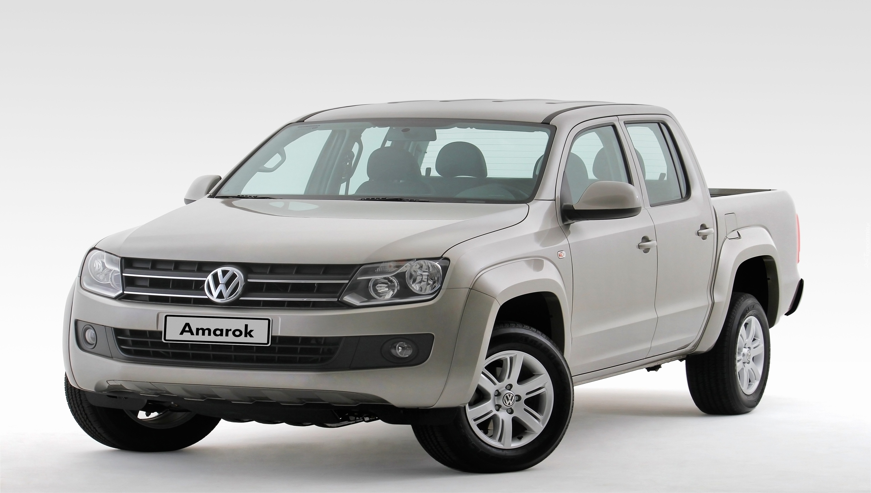 volkswagen amarok pick up. Black Bedroom Furniture Sets. Home Design Ideas