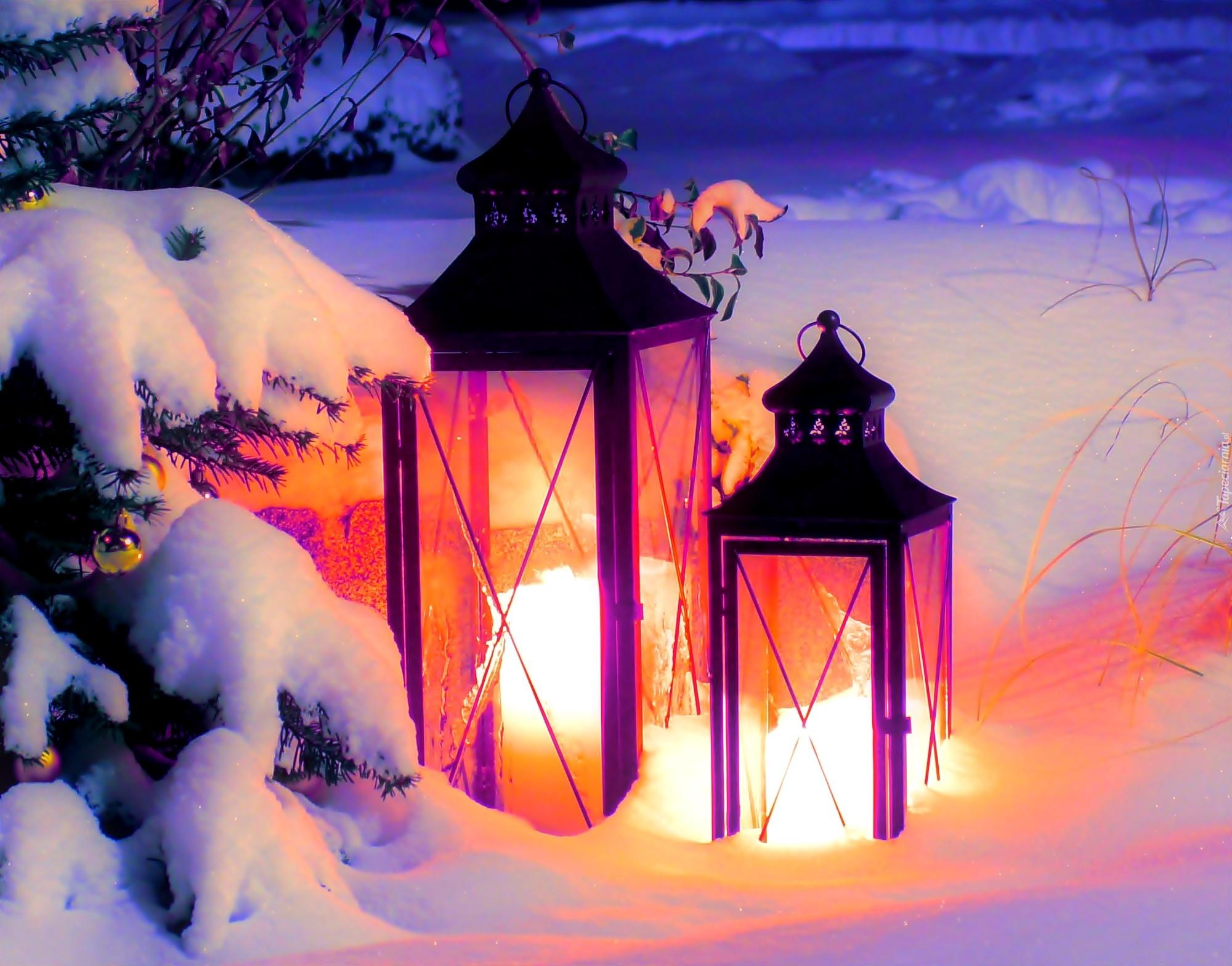 магазин несёт фонарь снег картинки представленном