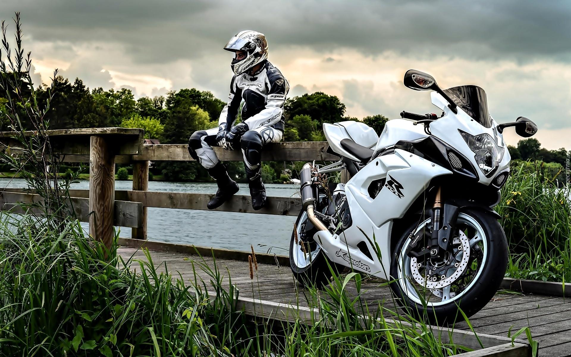 Suzuki V Strom Wallpaper Star Wars