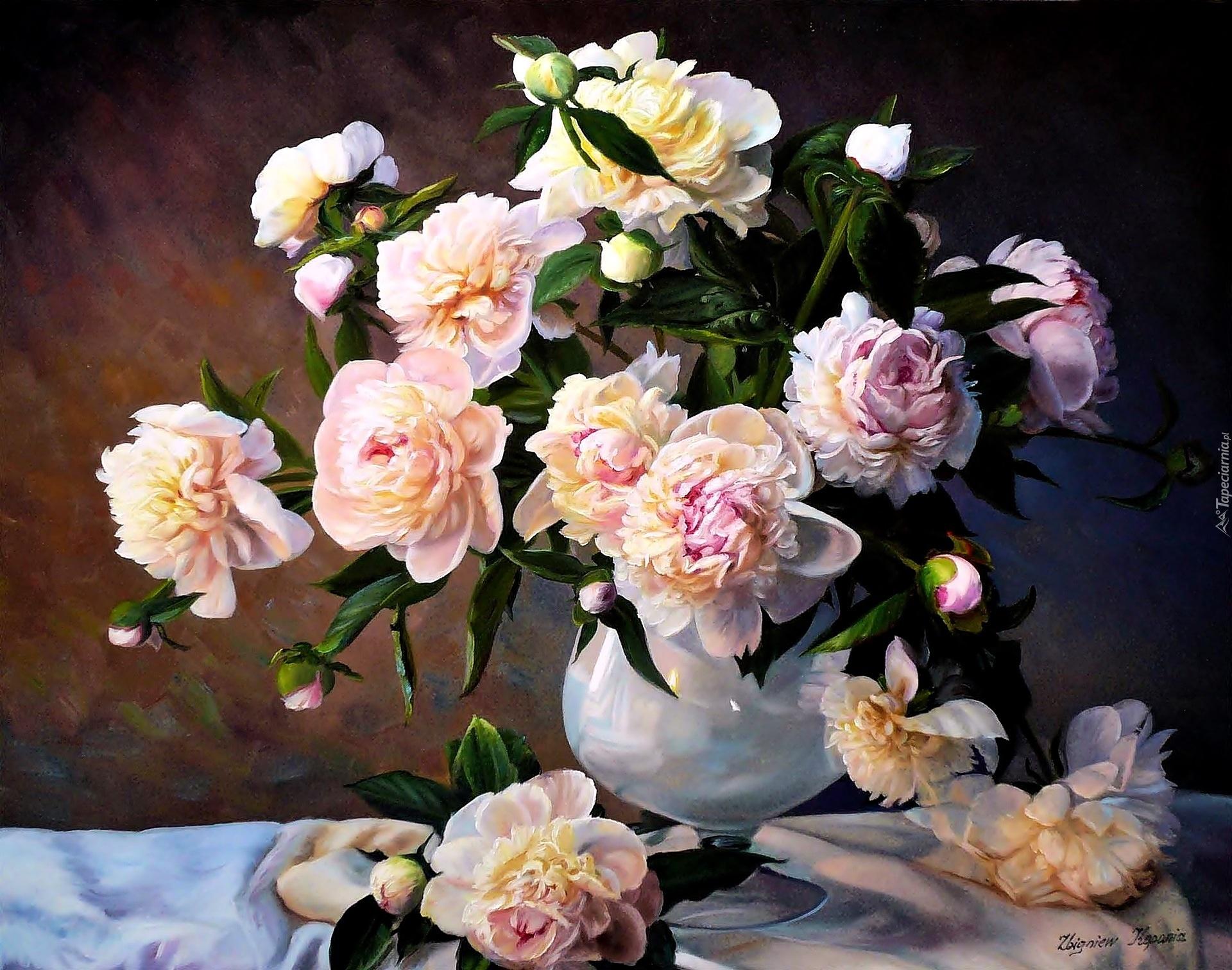 Доставка цветов и букетов со скидкой до 70 в Москве