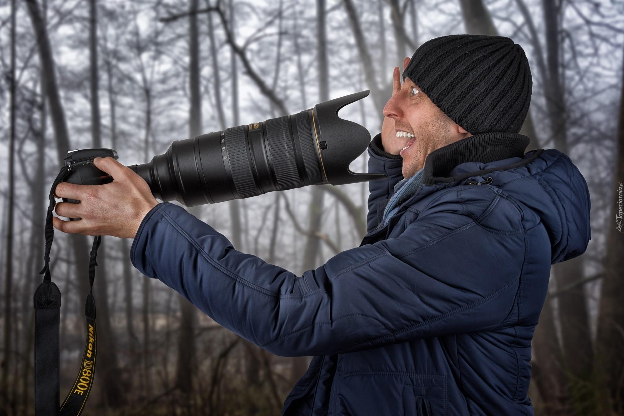 фотостатусы про фотографа качественная рыба предназначается