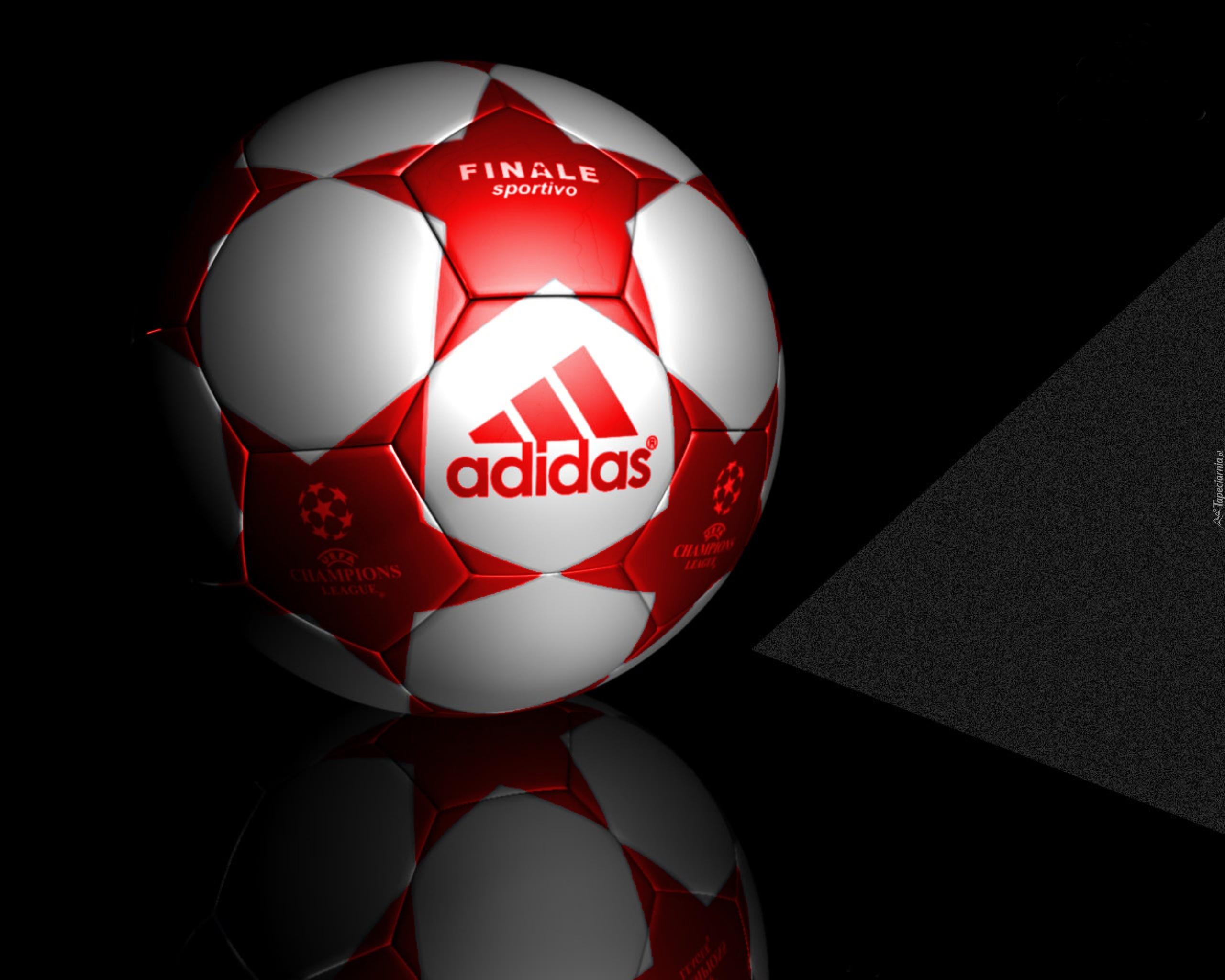 Мяч adidas без смс