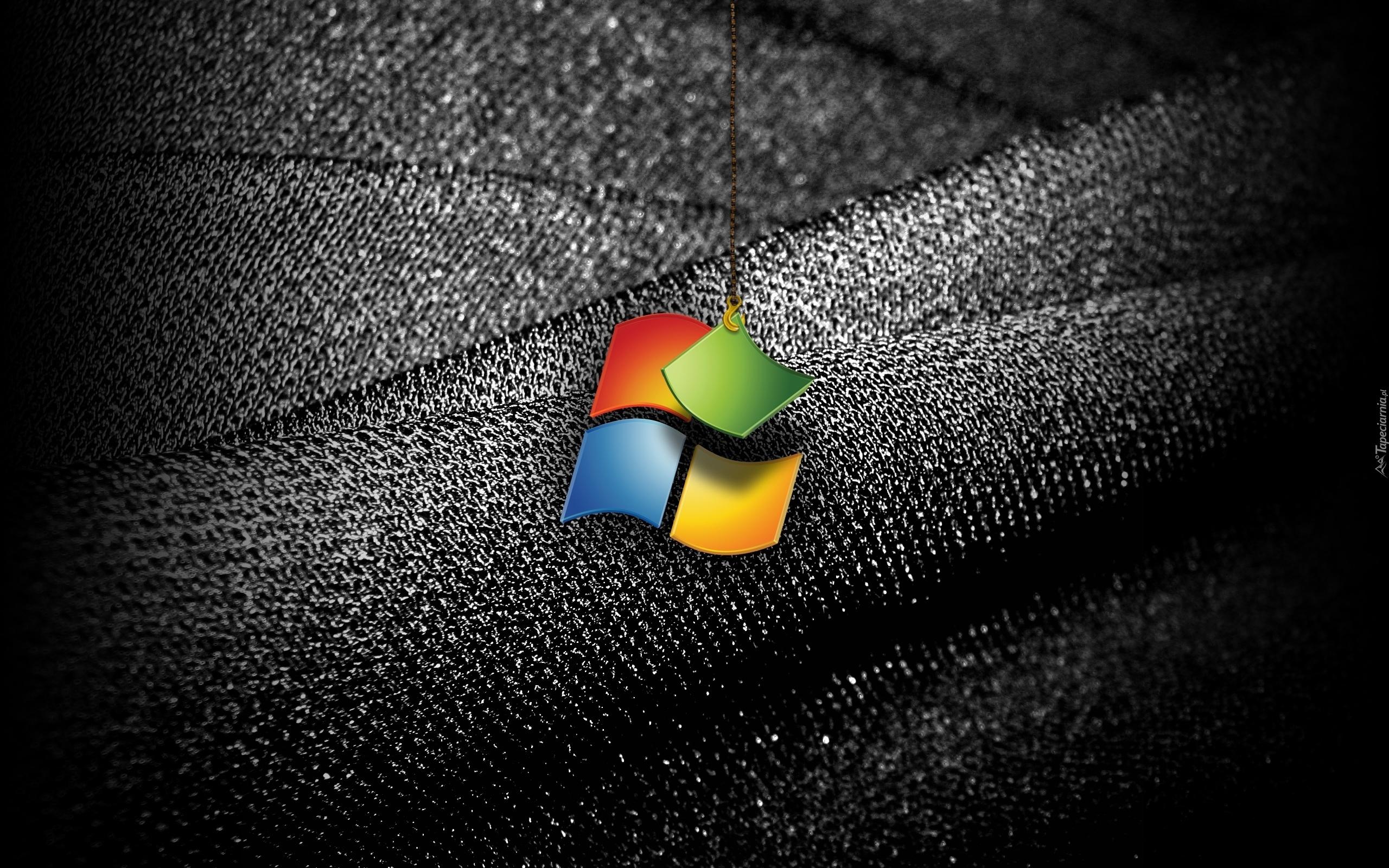 Grafika Windows 3d