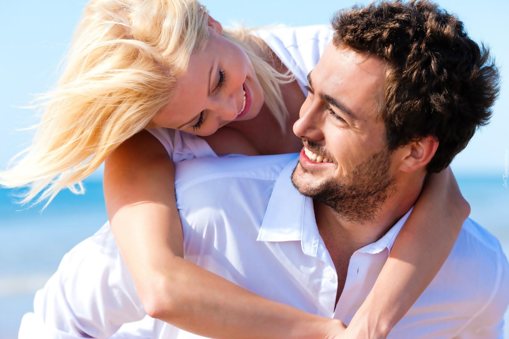 sims 3 randki online bardziej do kochaniaSpeed Dating w August Ga