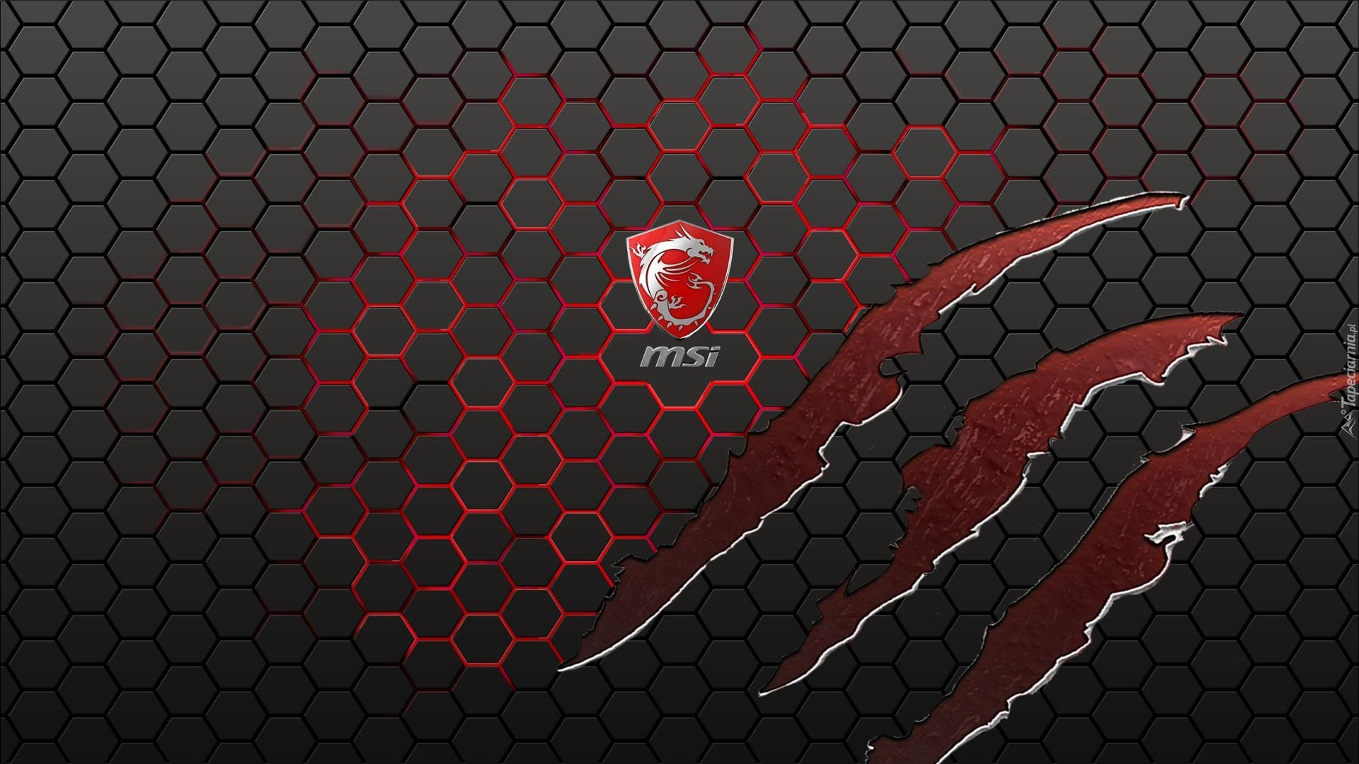10 New Msi Gaming Series Wallpaper Full Hd 1920 1080 For: MSI