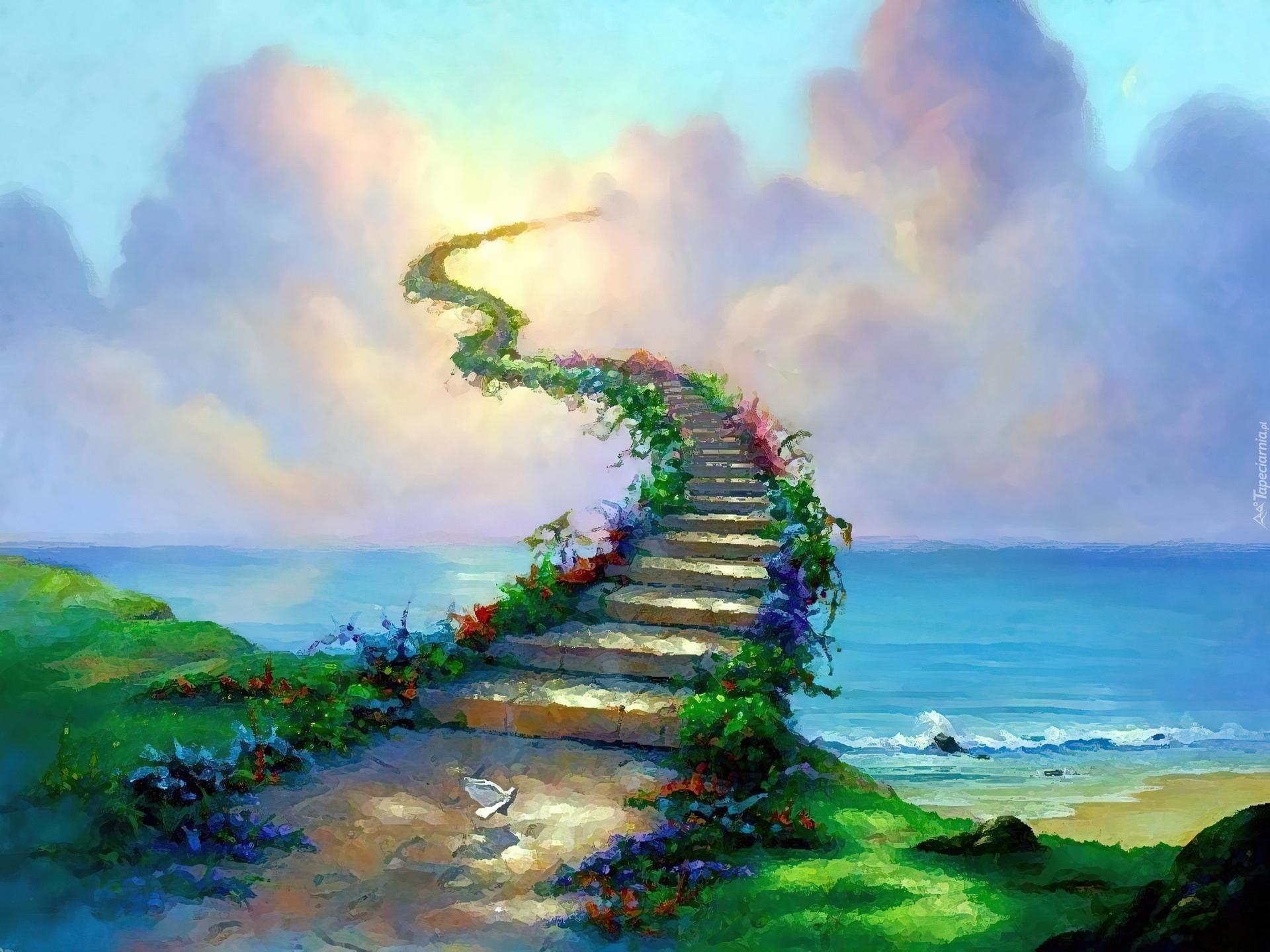 Bildergebnis für Przygotujcie drogę Panu, prostujcie ścieżki dla Niego