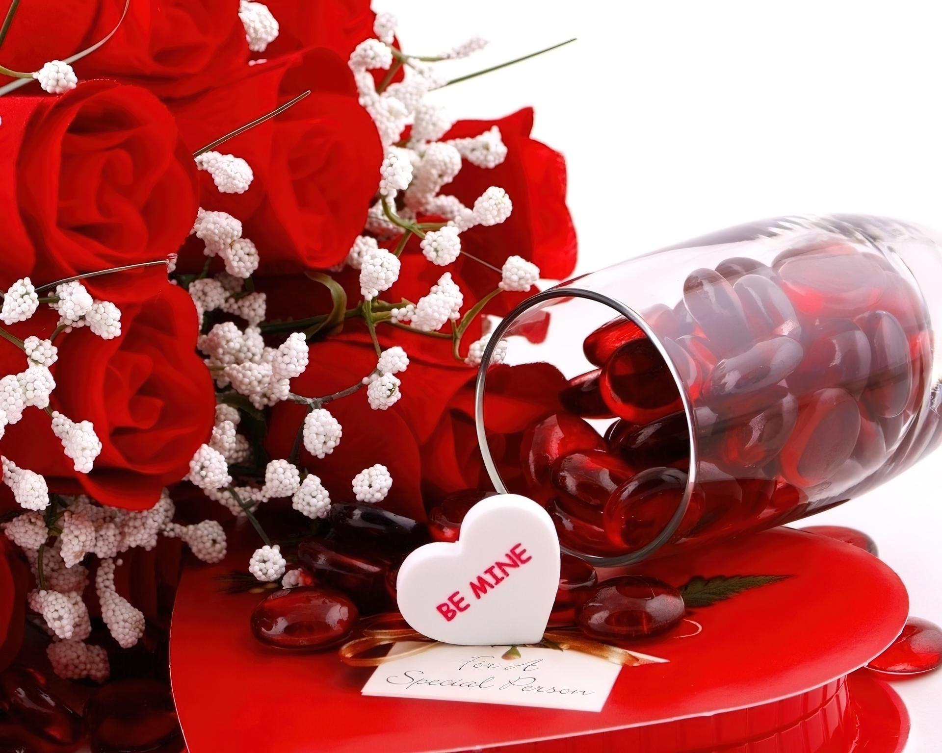 Любовные картинка для любимой, надписью