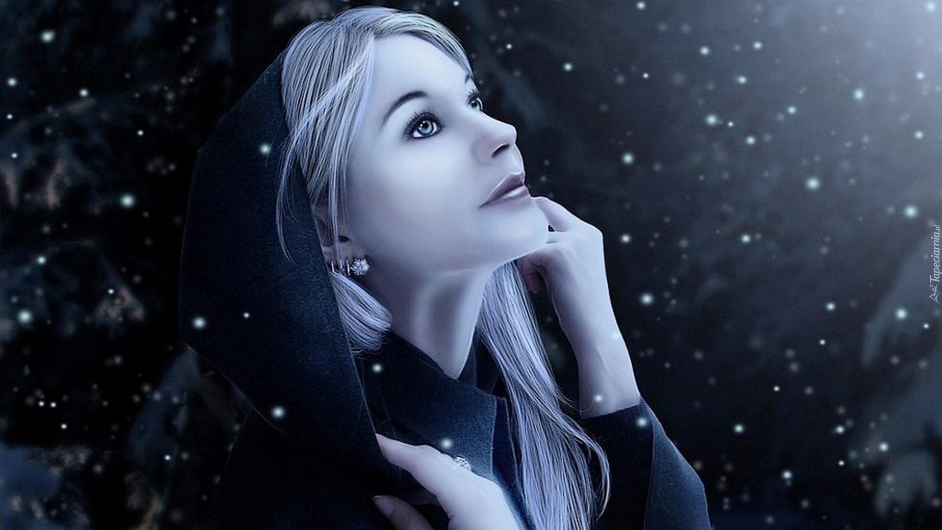79970_kobieta_kaptur_gwiazdy.jpg