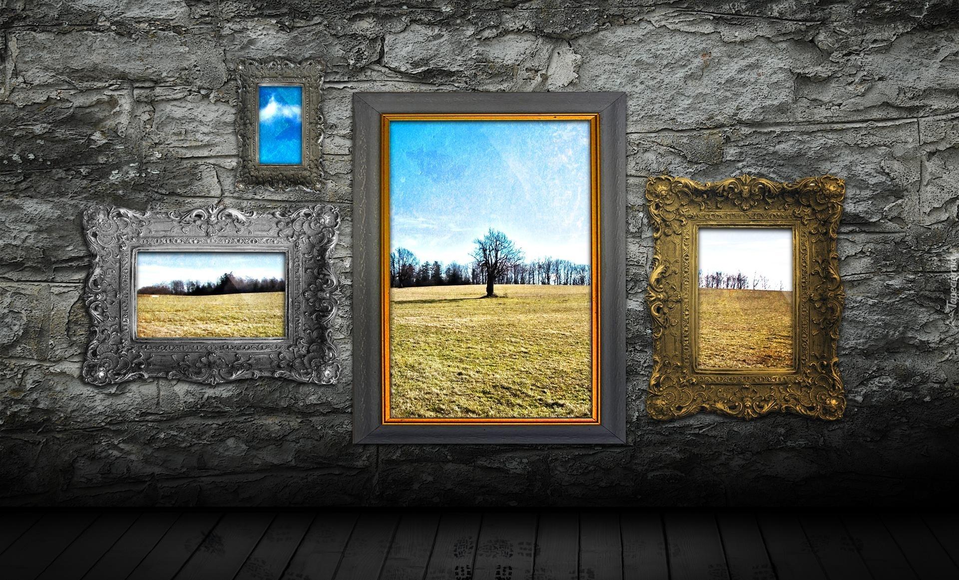 рамки на фото для галереи несмотря эпитет