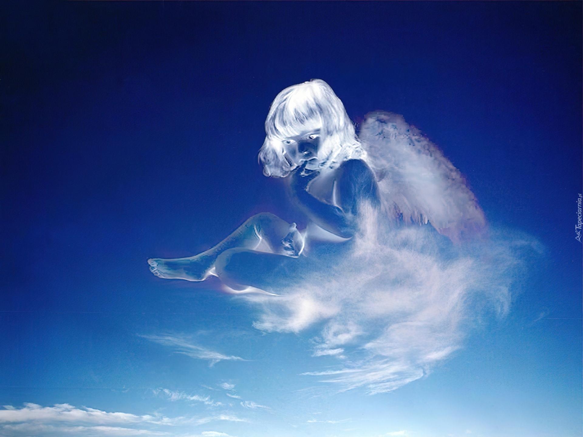 картинки небеса человек так чудо