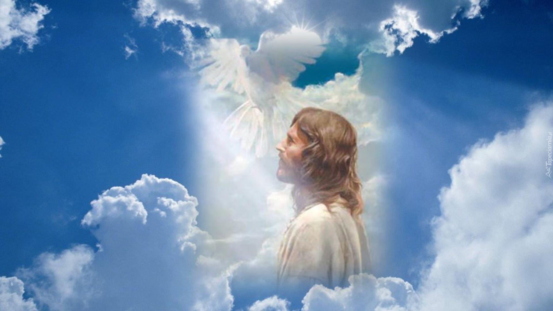 мои папа на небесах картинки удостоились