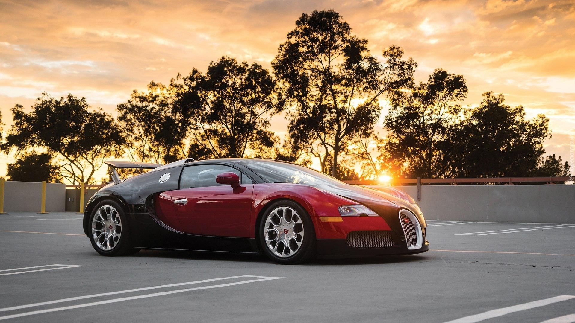 Nissan Lincoln Ne >> Tapety : Bugatti