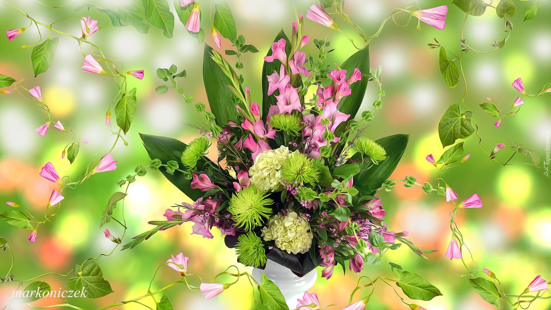 tapeta-bukiet-z-roznych-kwiatow.jpg