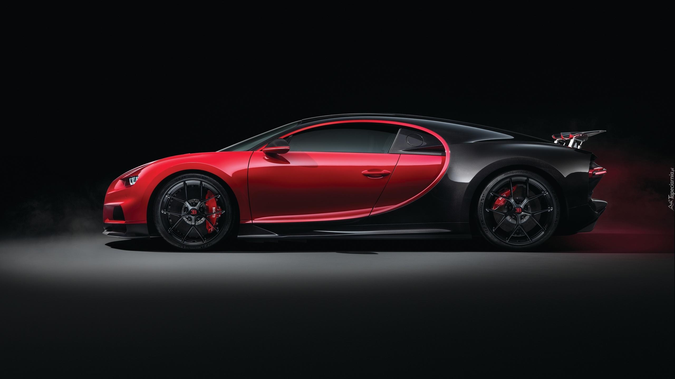 Nissan Lincoln Ne >> Tapety : Bugatti Chiron