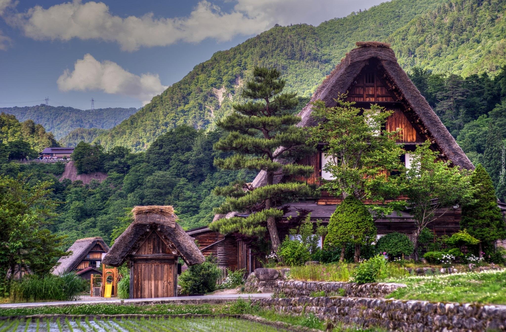 Topnotch Domek w górach BG66