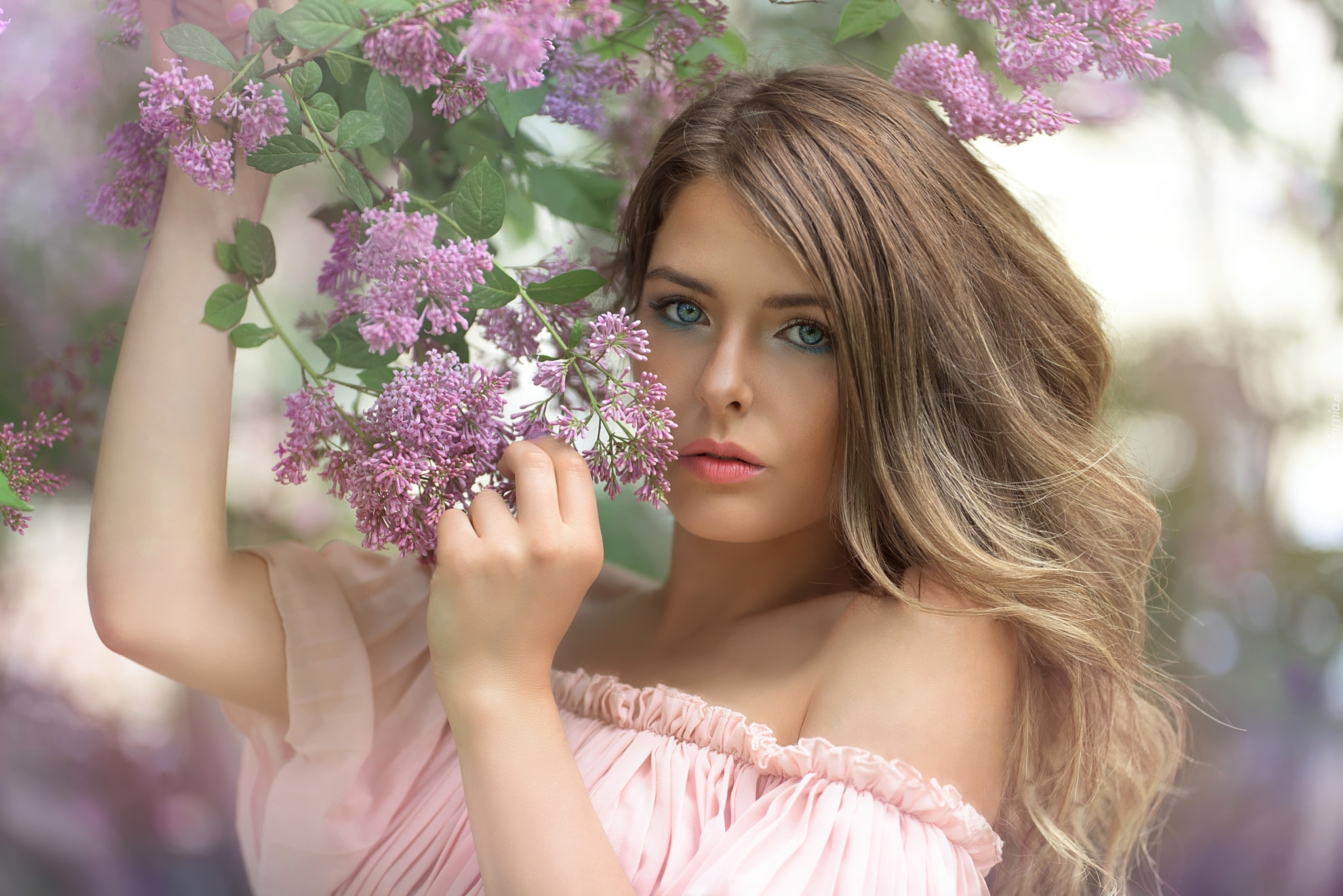 Tia Malkova Nude Photos 100