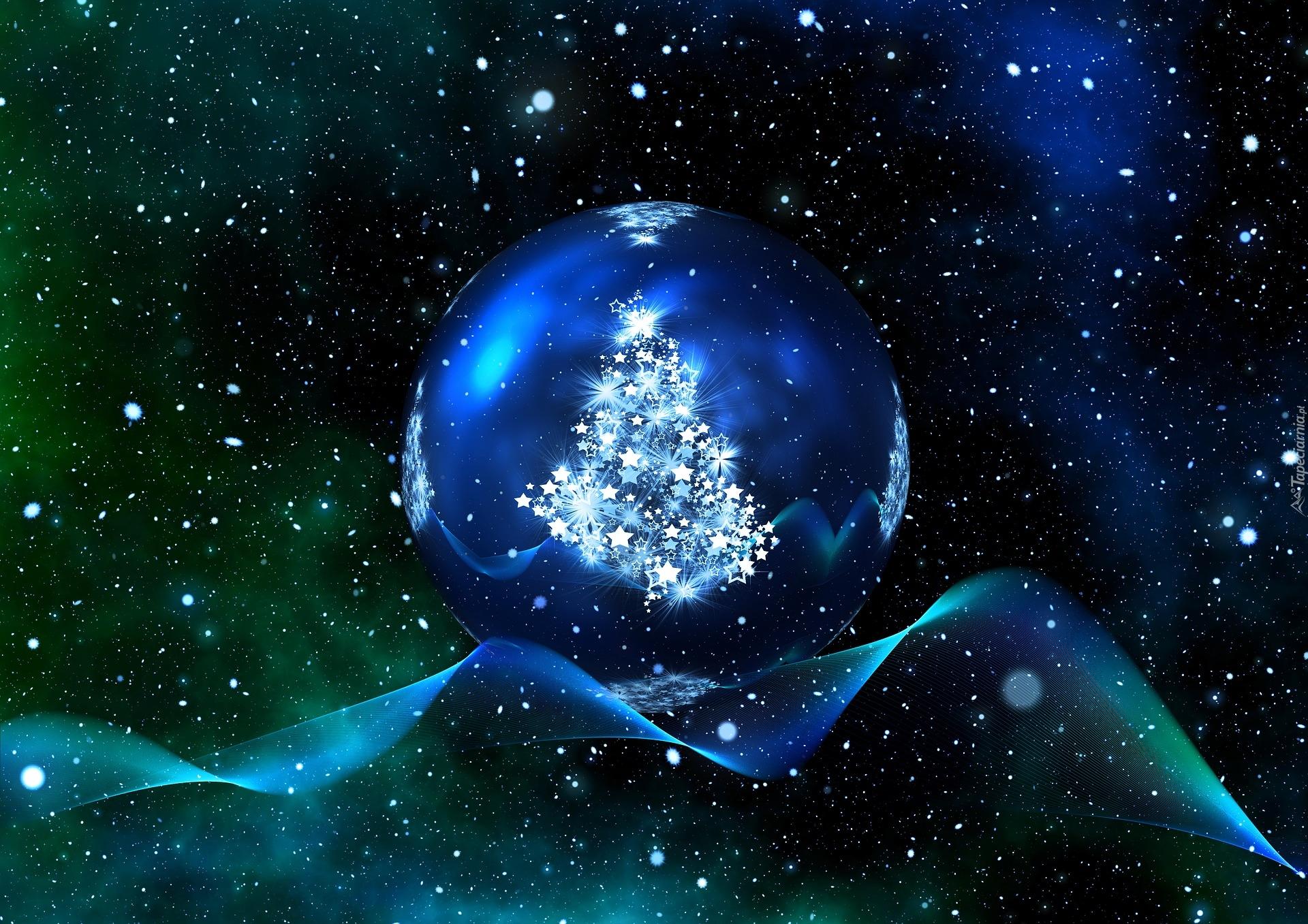 поздравление с новым годом планета земля нас