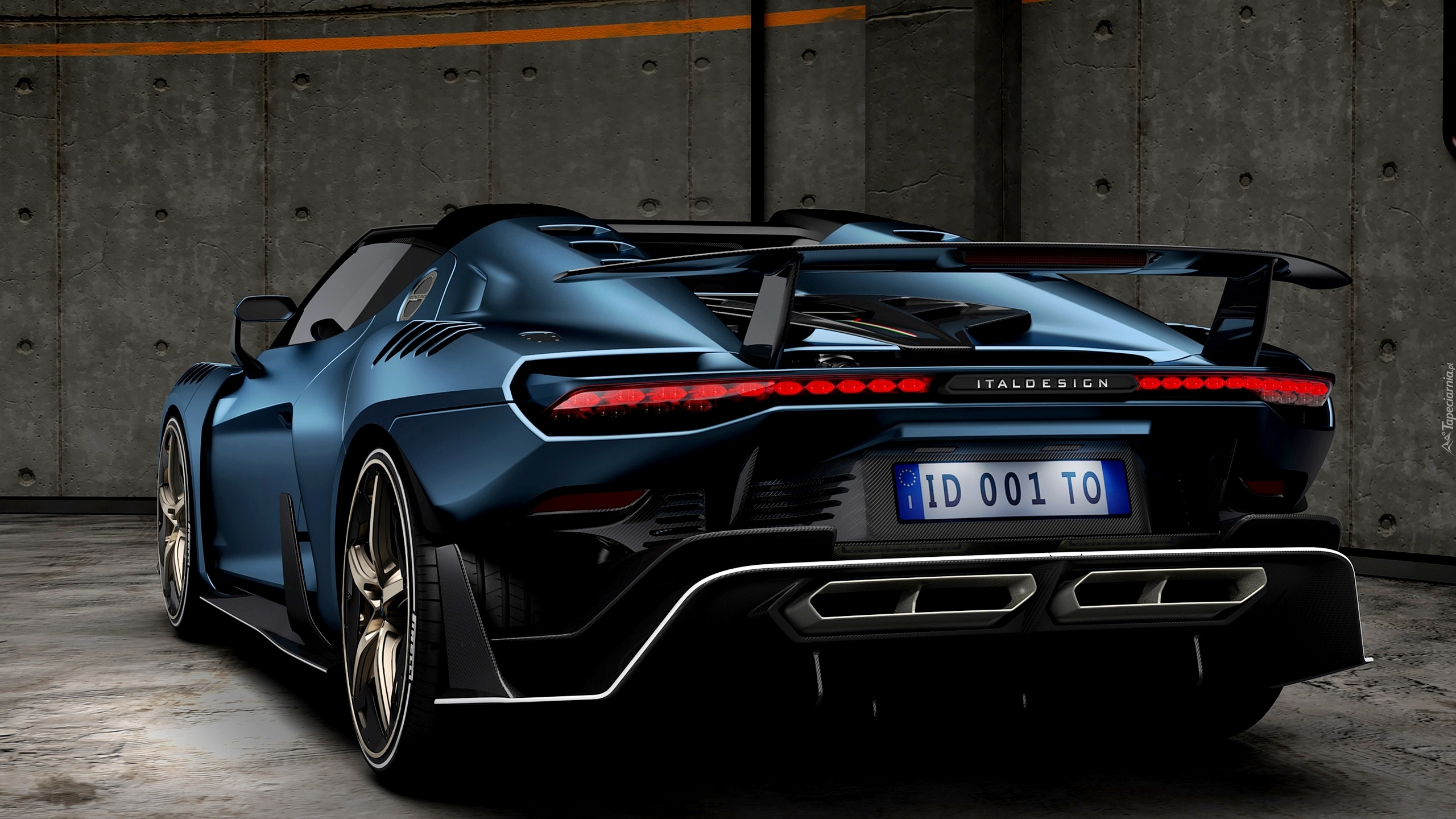 Mercedes Lincoln Ne >> Tapety : Samochody, auta