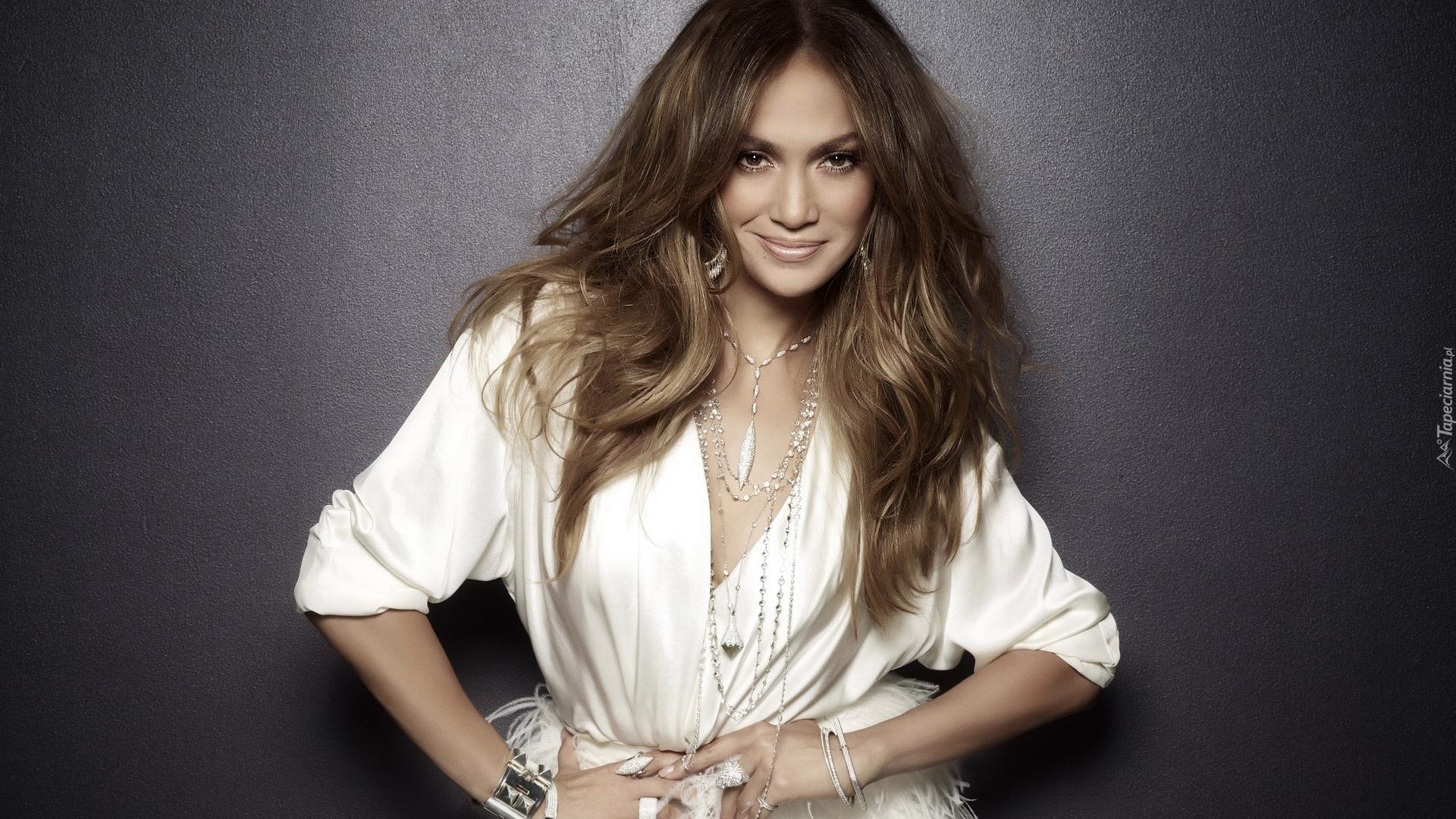 Constance Marie: ekran anne Jennifer Lopez 62